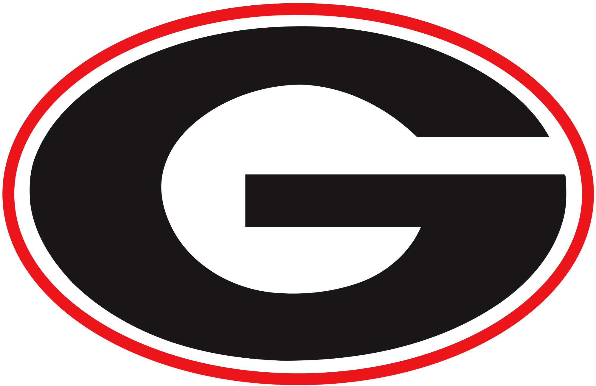 dawgs.png
