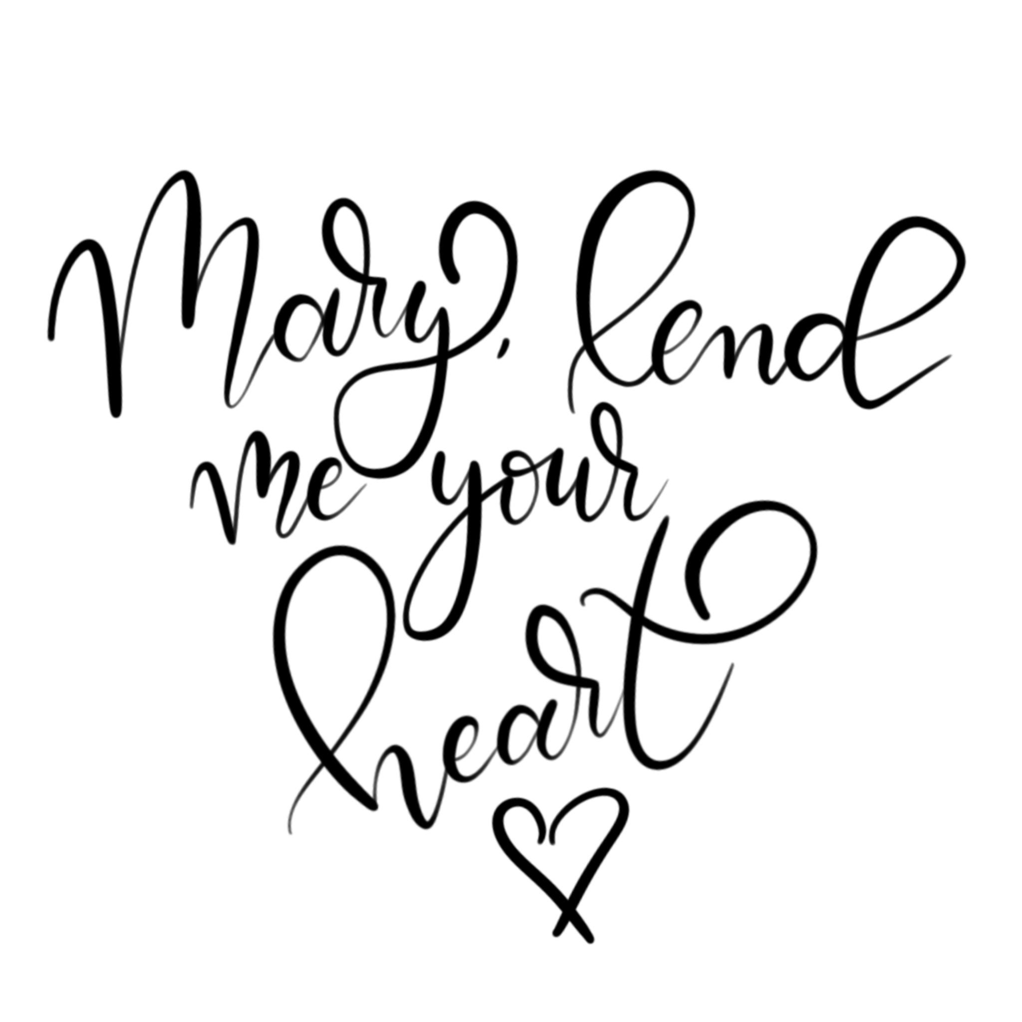 Mary prayer lettering.jpg