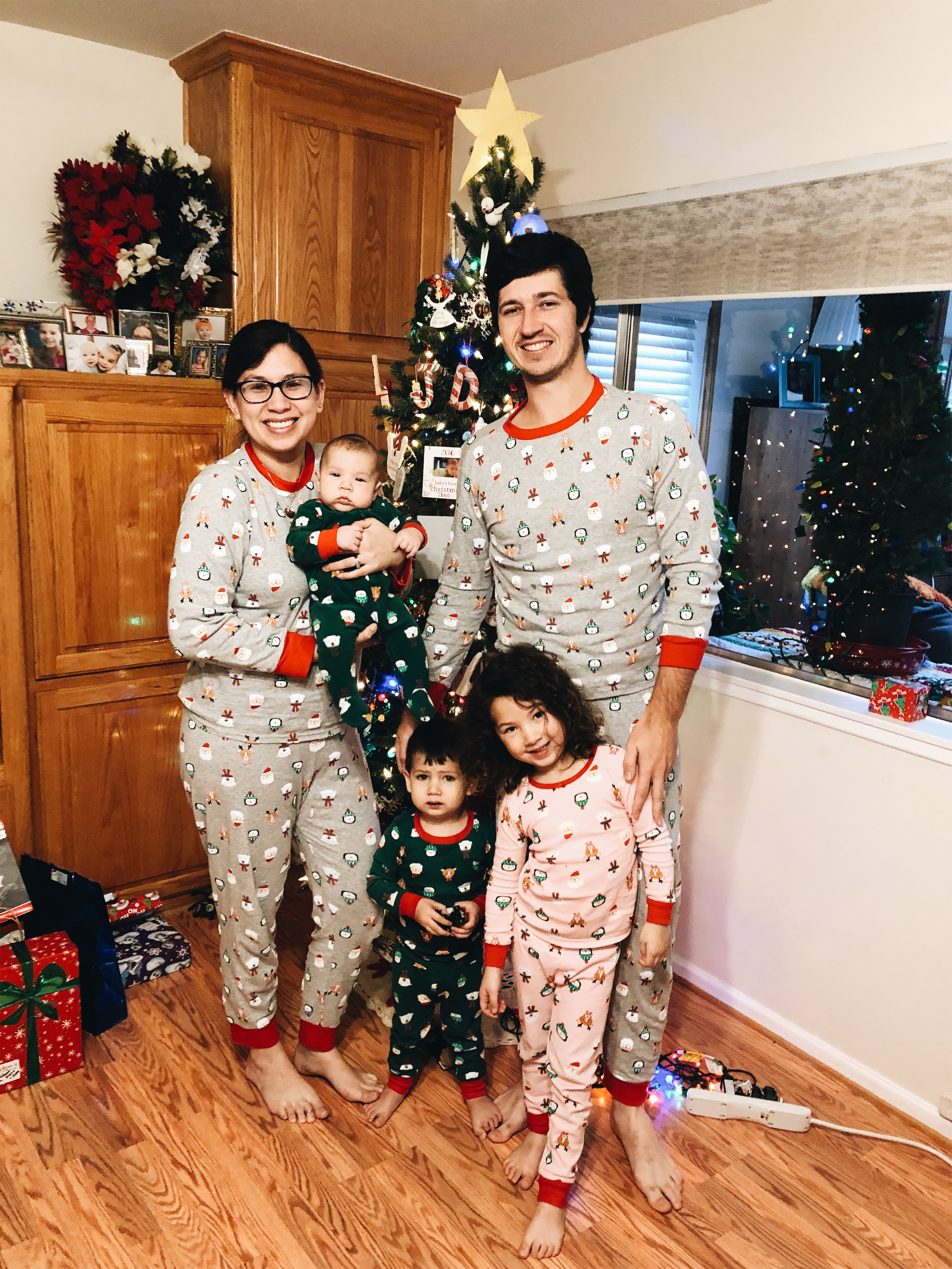 Christmas 1.jpeg
