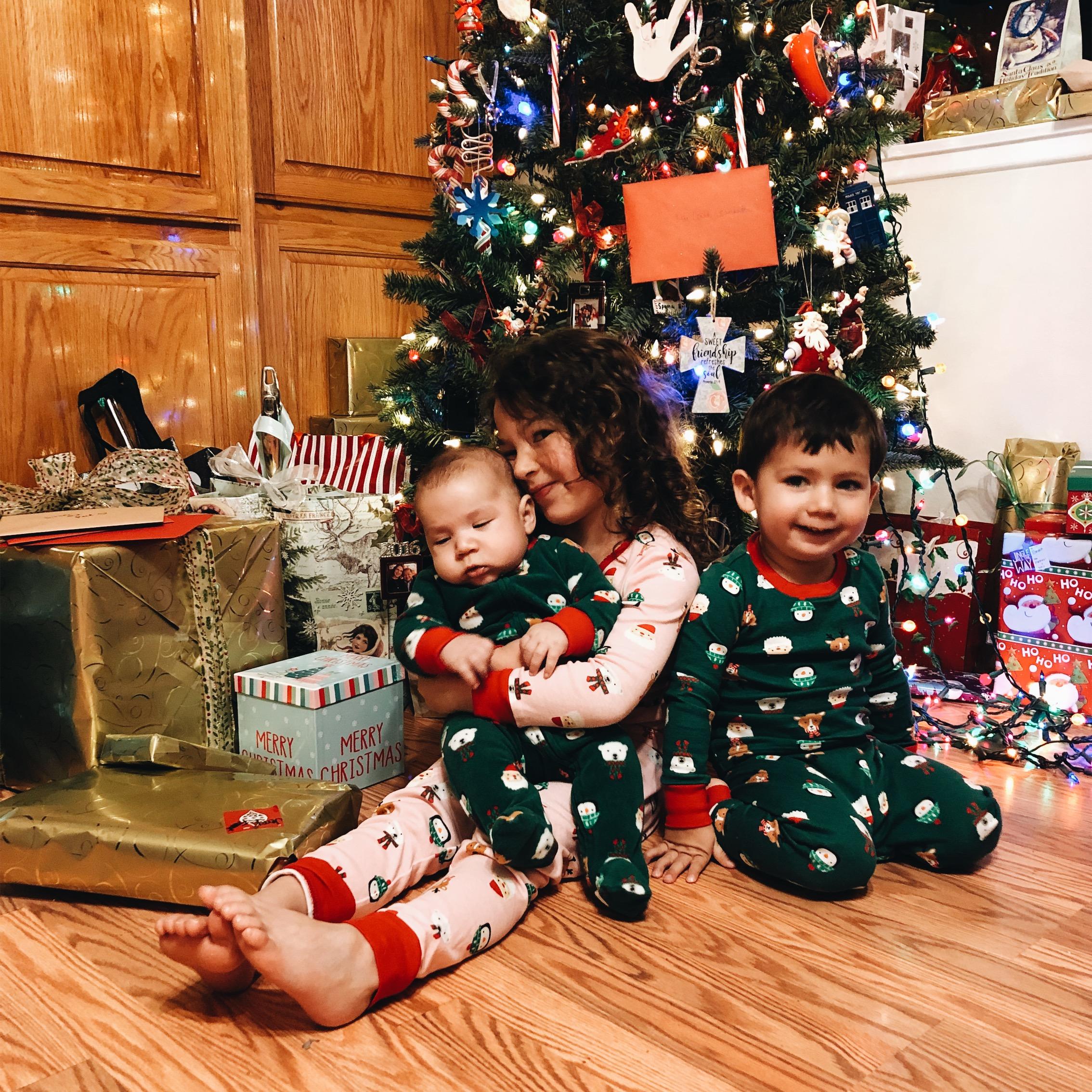 Christmas 2.jpeg