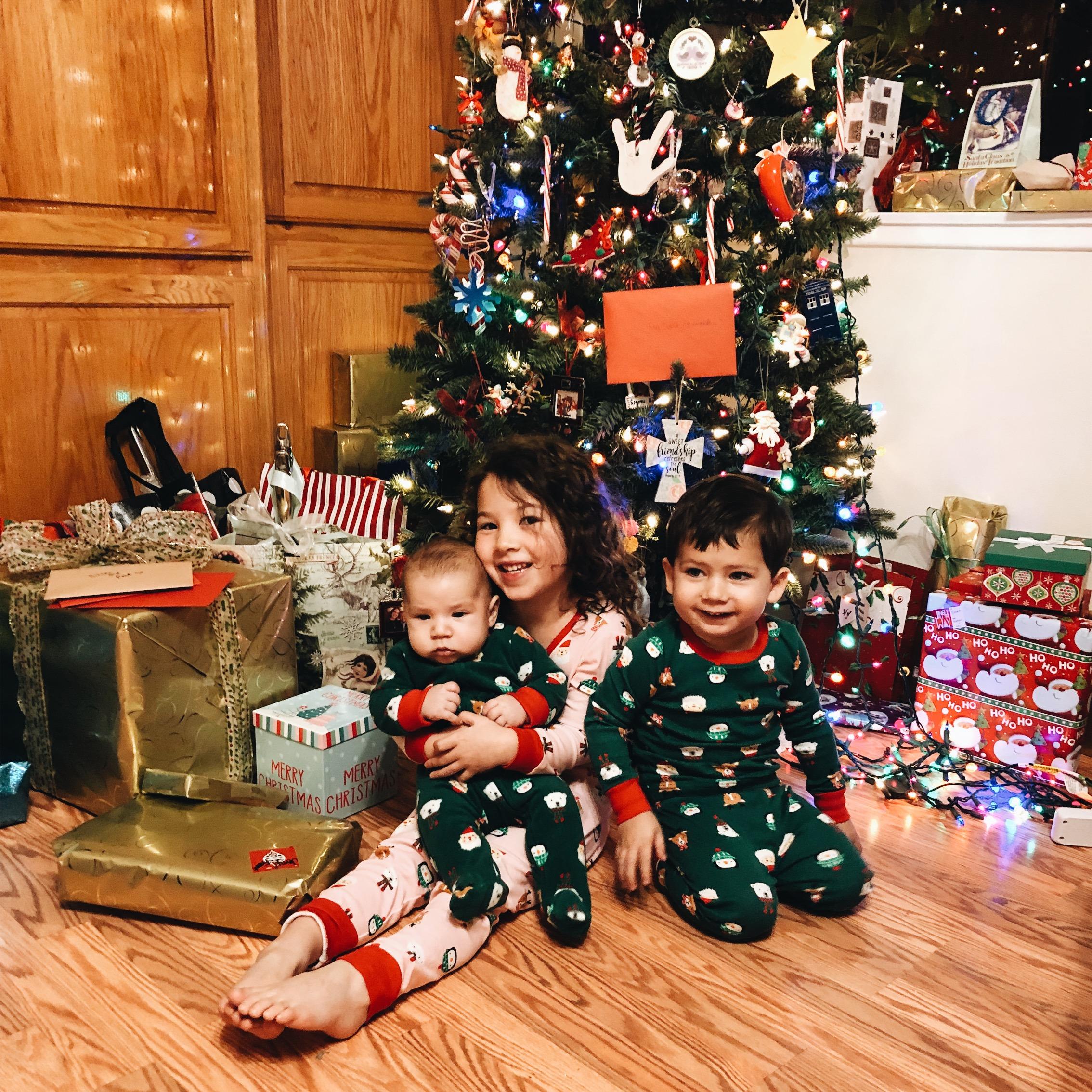 Christmas 3.jpeg