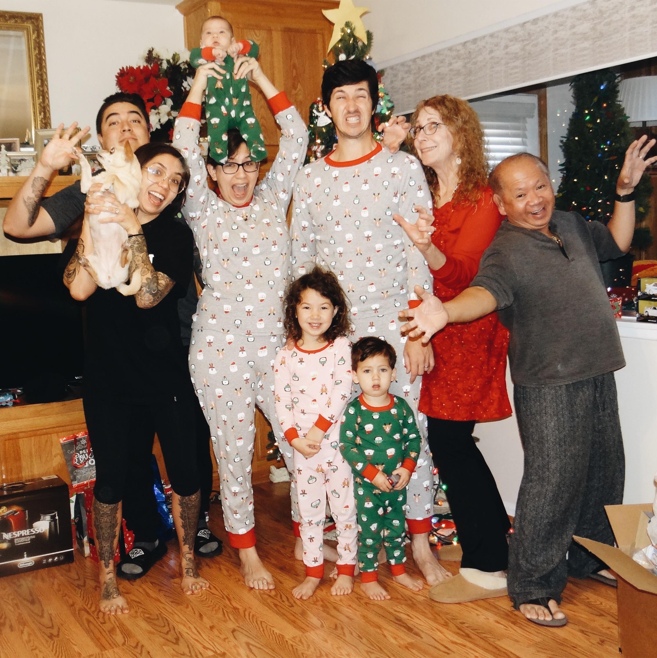 Christmas 6.jpeg