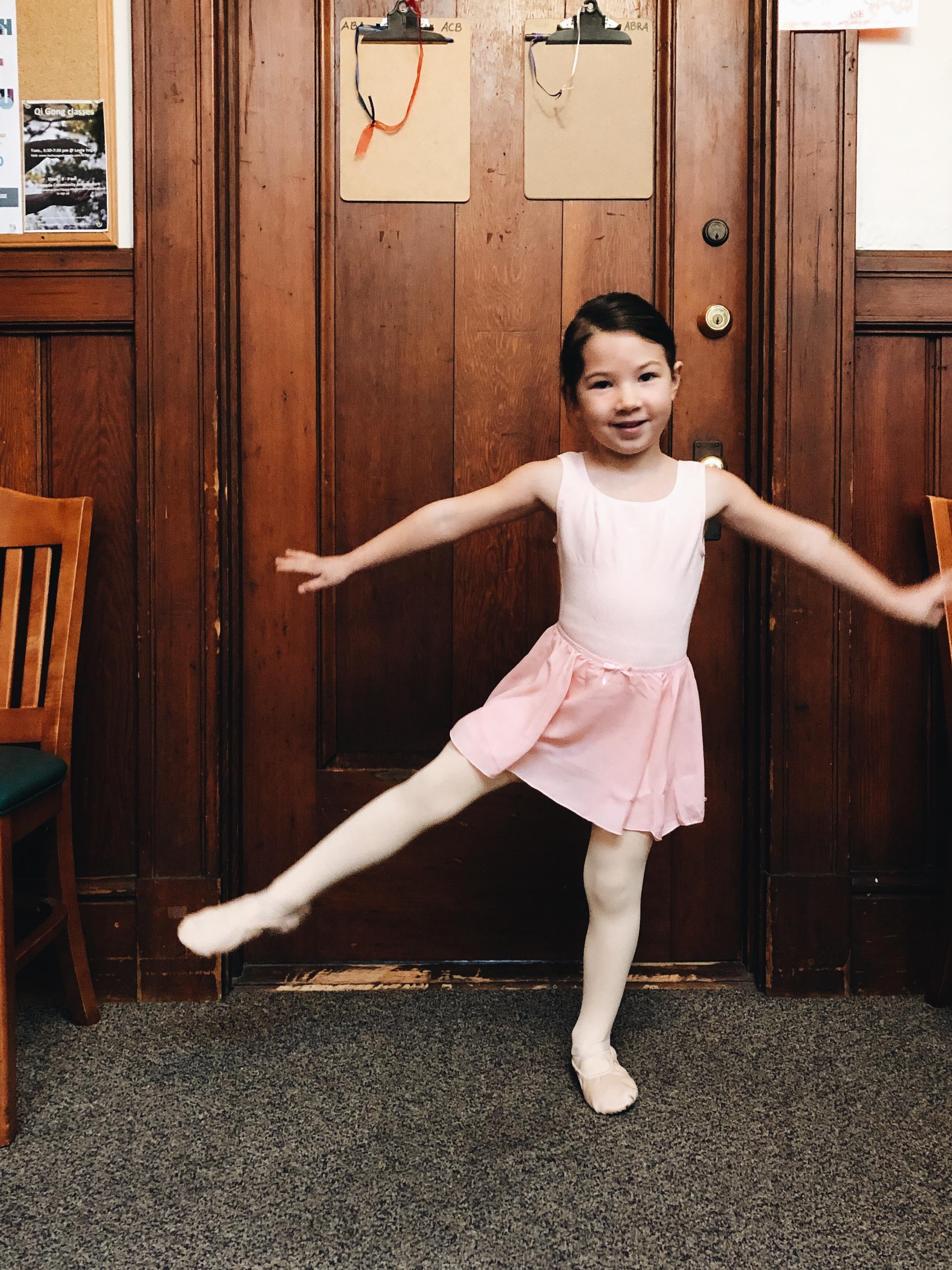 Emma ballet 1.jpeg