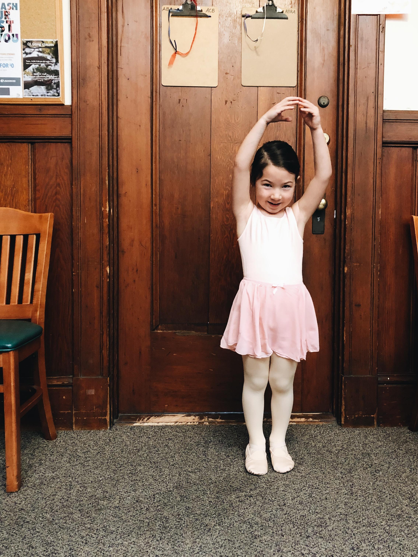 Emma ballet 2.jpeg