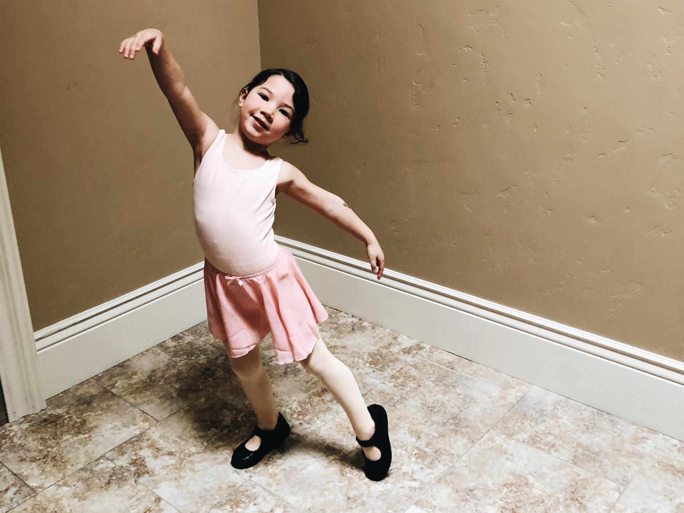 Emma ballet 5.jpeg