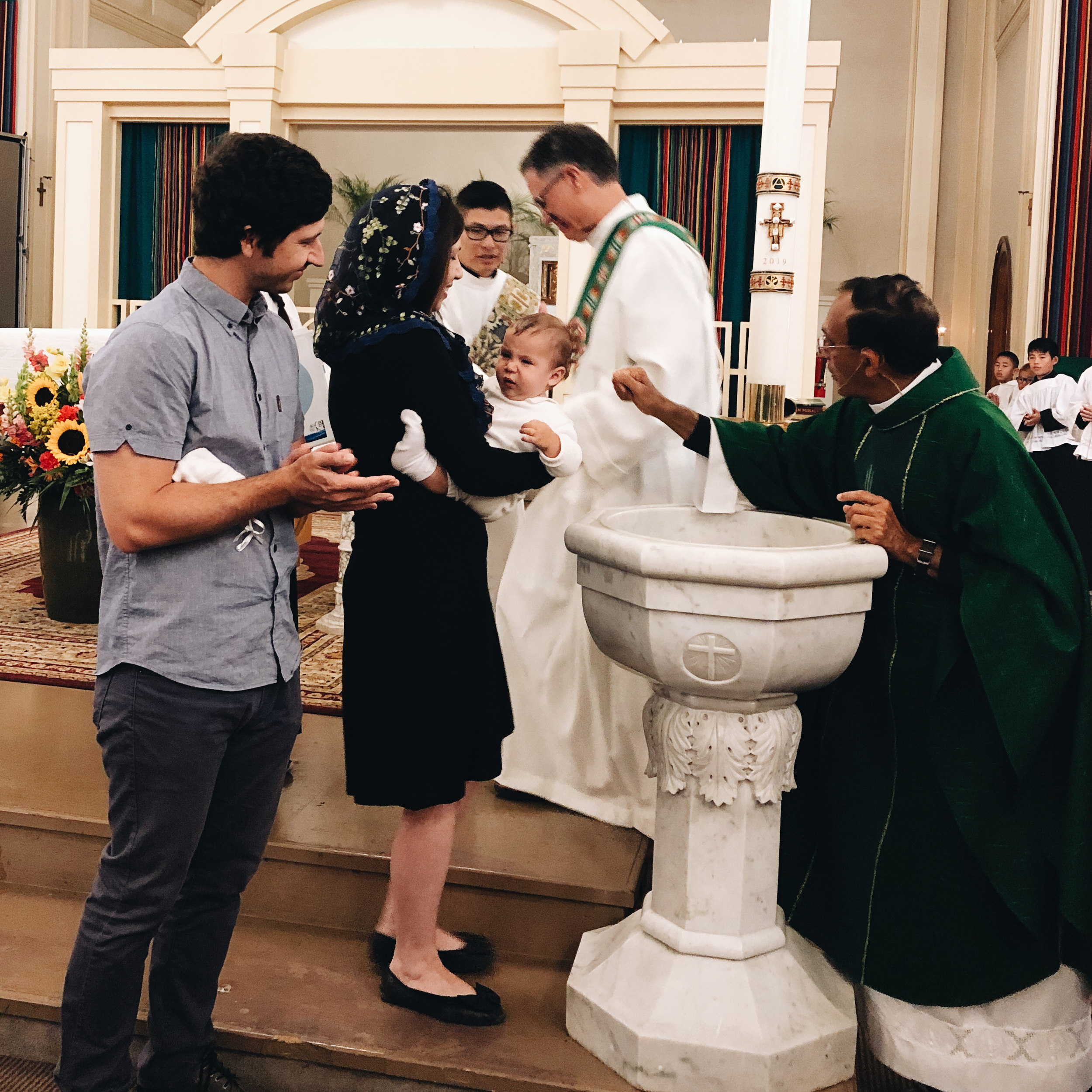theo baptism 3.png