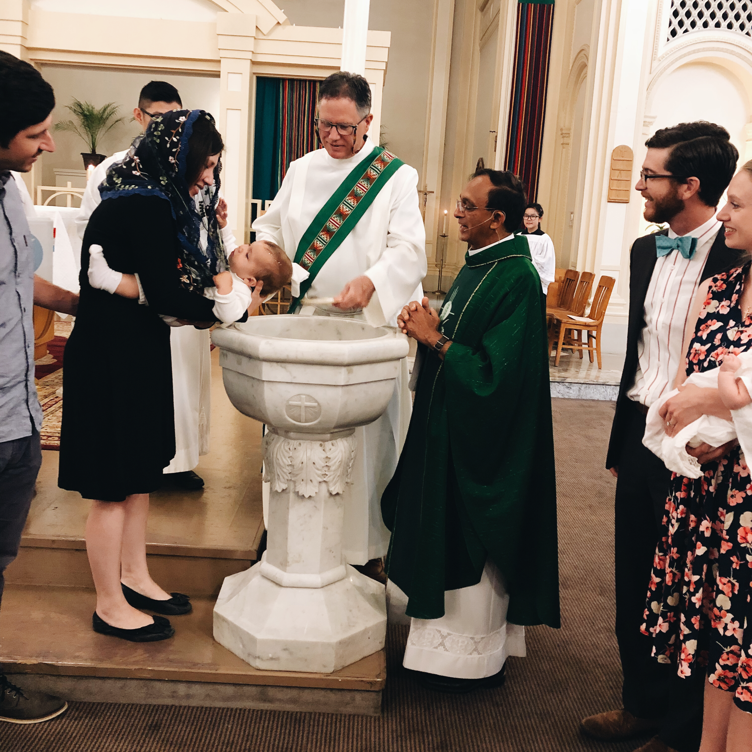 theo baptism 2.png
