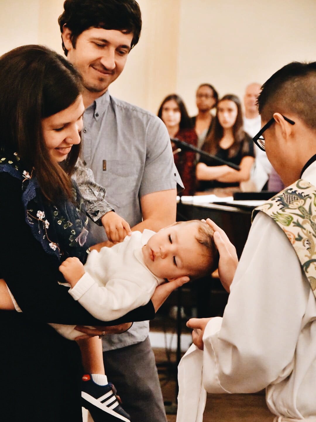 theo baptism 6.png