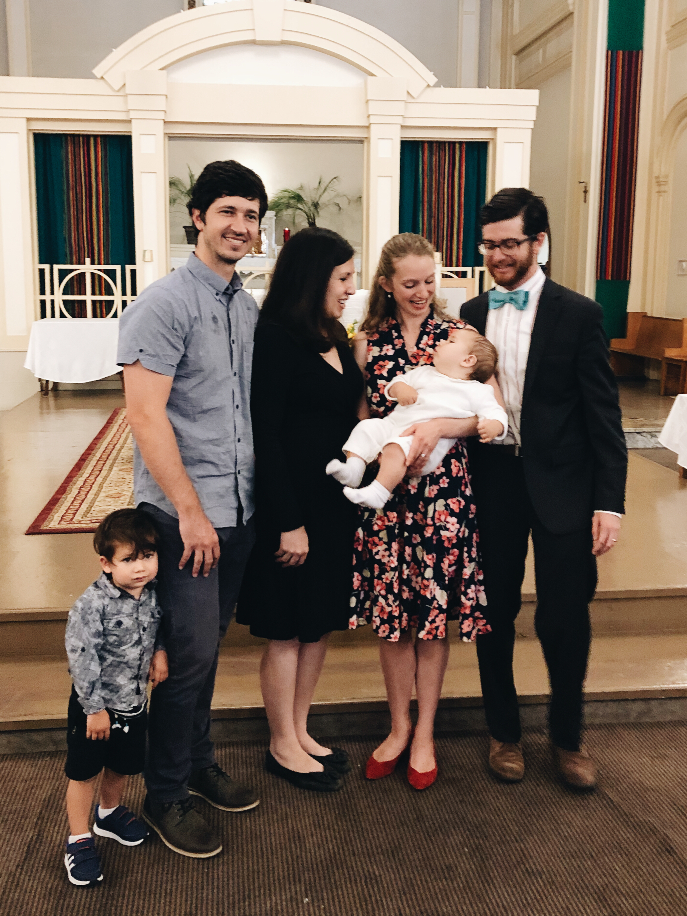 theo baptism 11.png