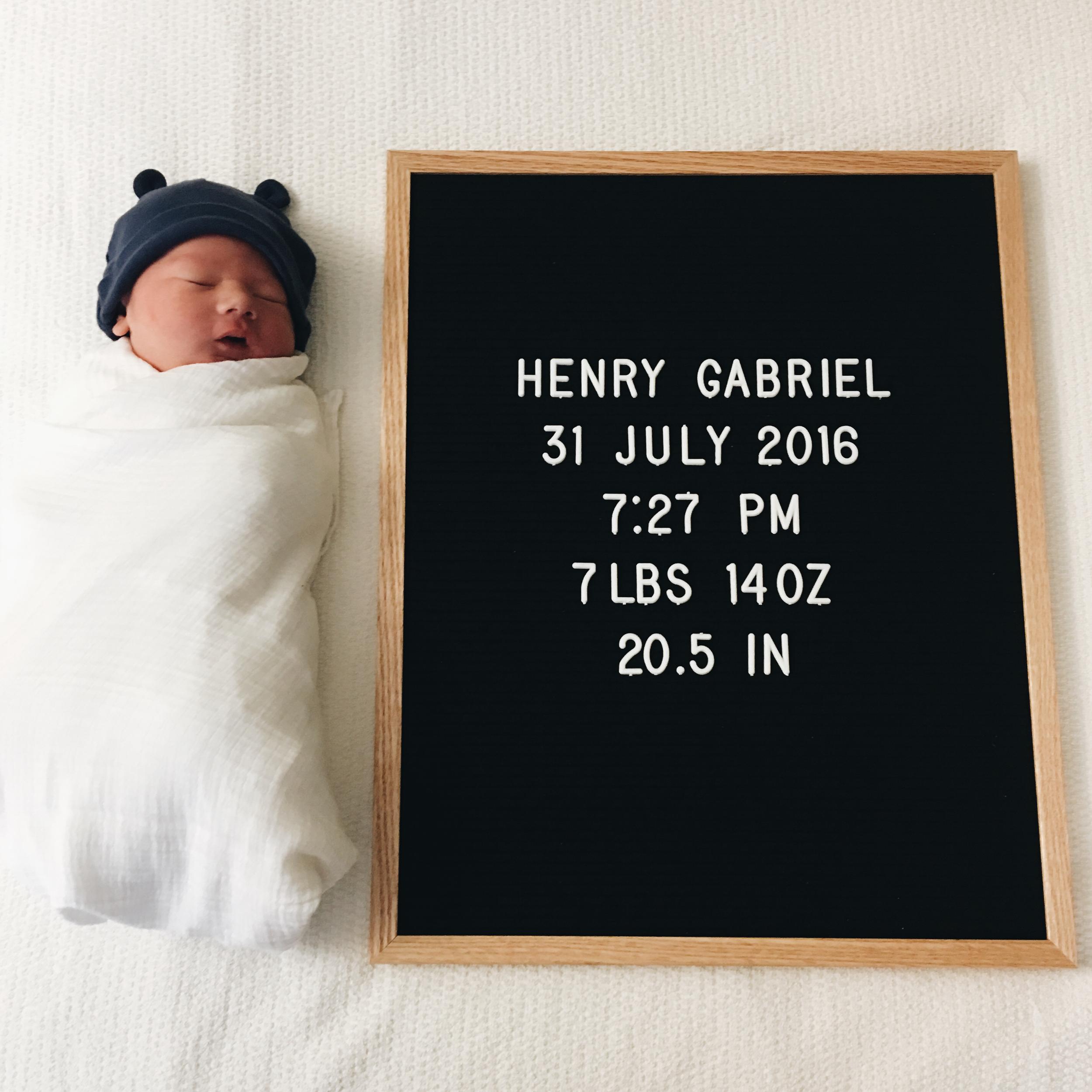 henry 3 birthday 1.png