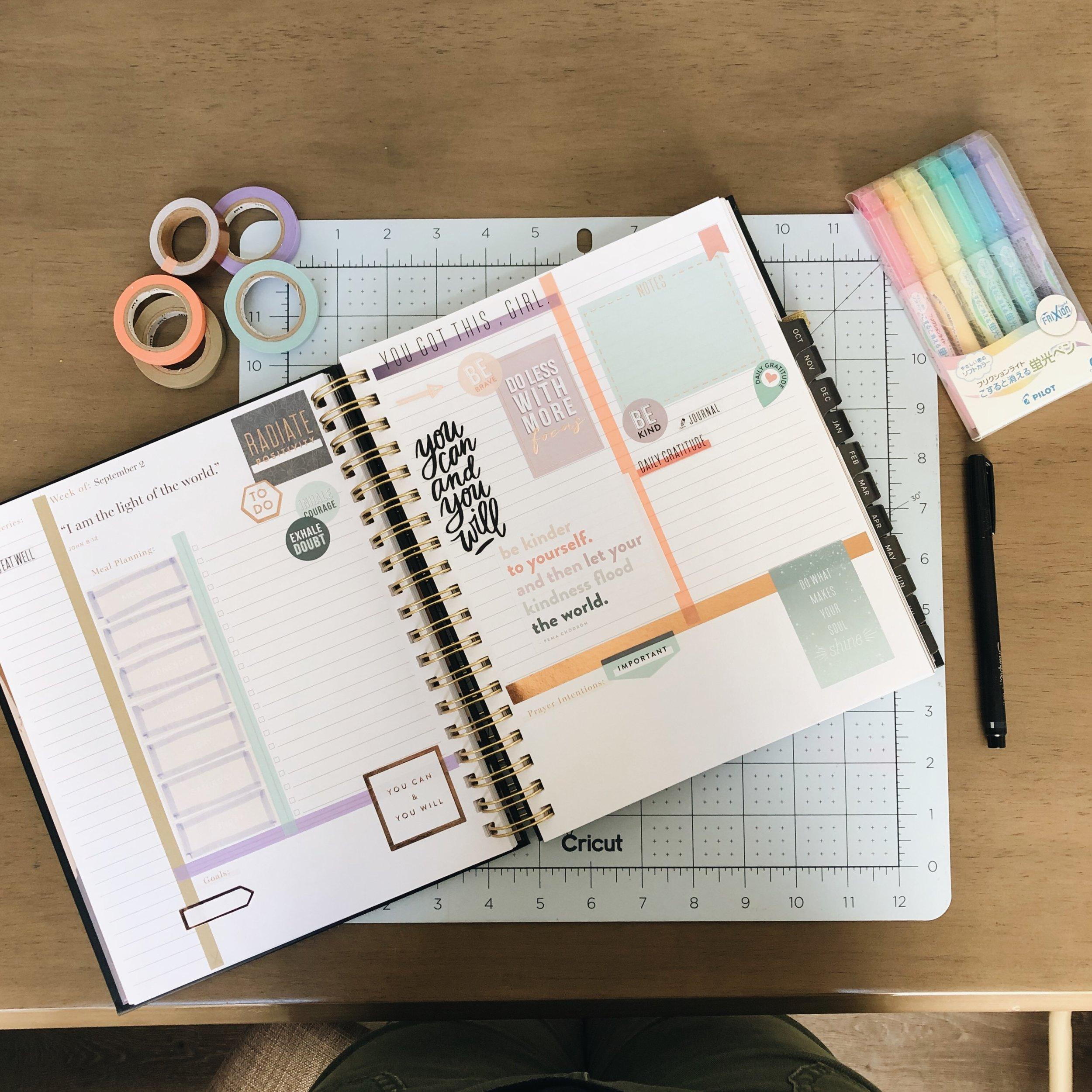 planner week 36 1.jpg