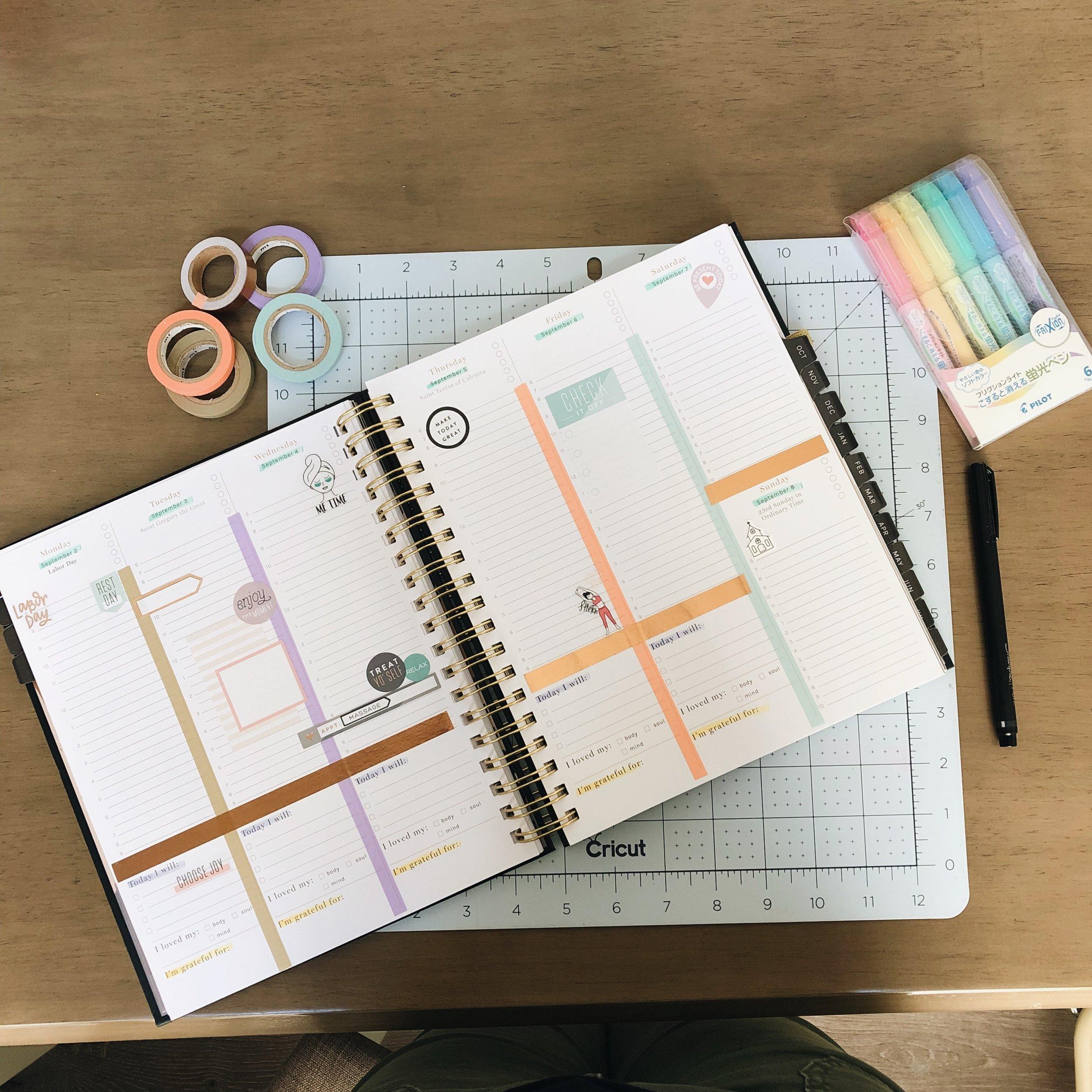planner week 36 2.jpg