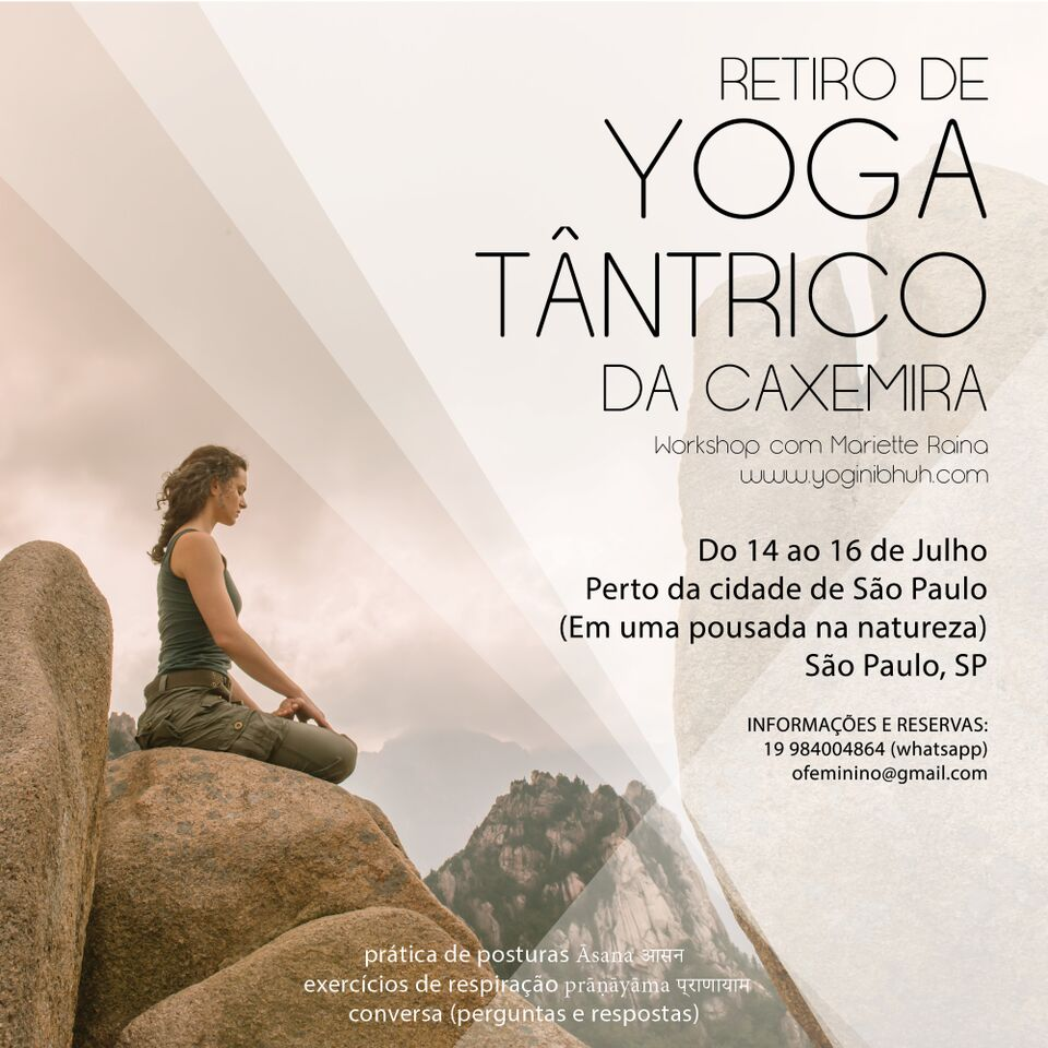 PosterYoga-MarietteSaoPauloRetiro-Instagram-April28-20172_preview.jpeg