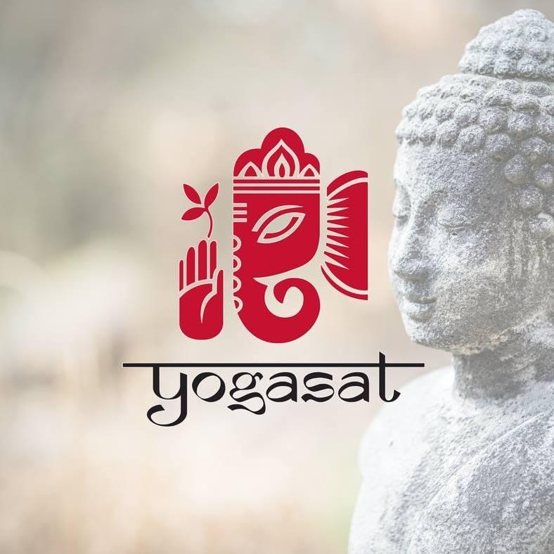yogasat