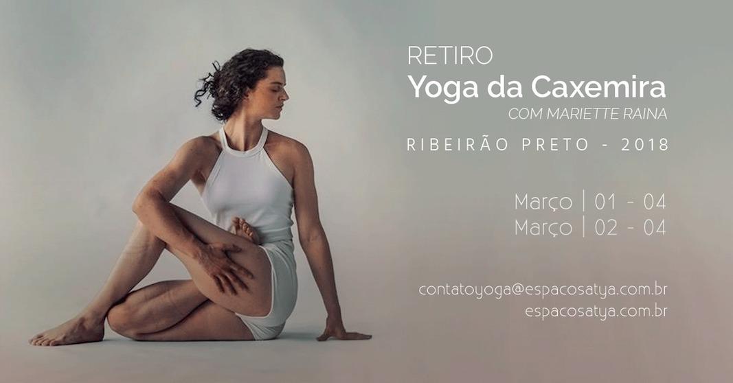 Mariette Raina Yoga Caxemira.jpg