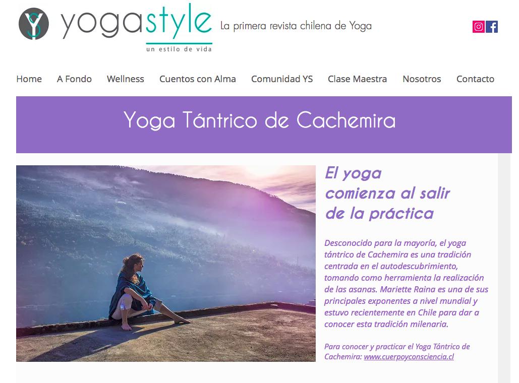 YogaStyle_SantiagoChile_June2018.png
