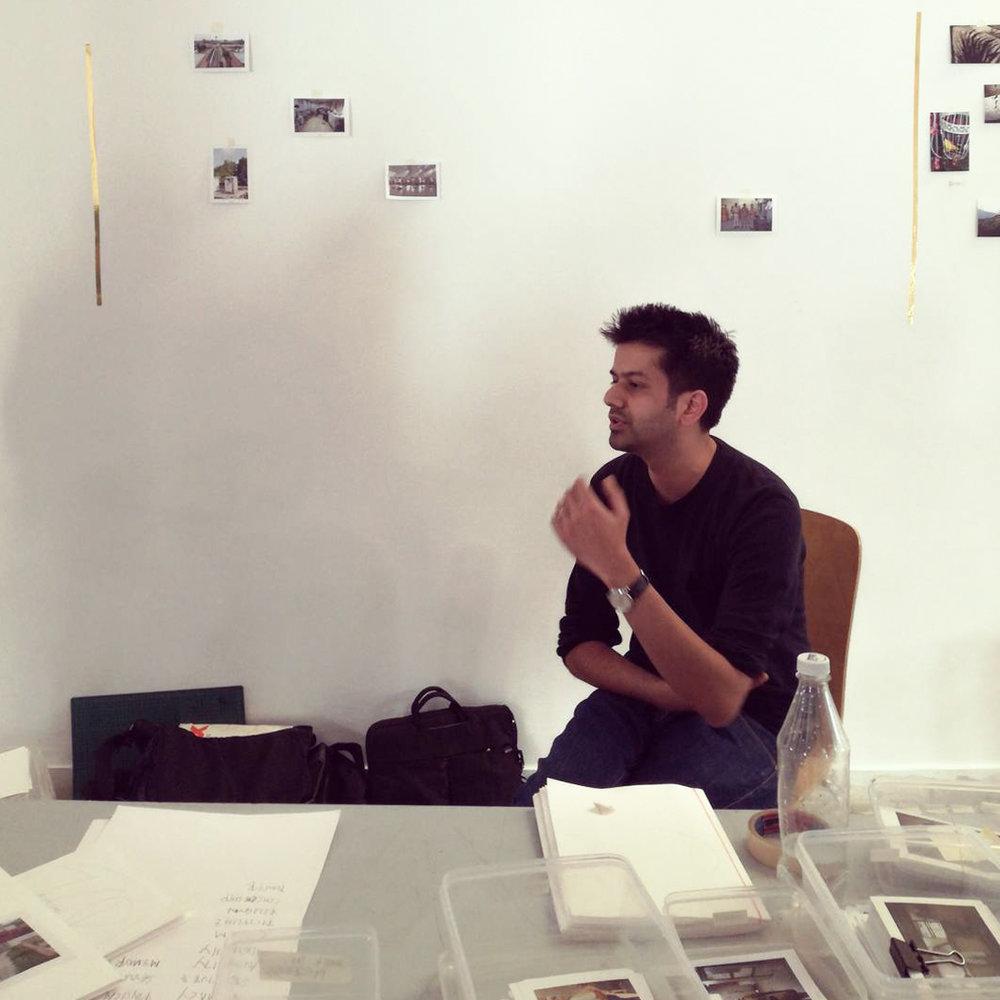 Shovan+Gandhi+Profile.jpg