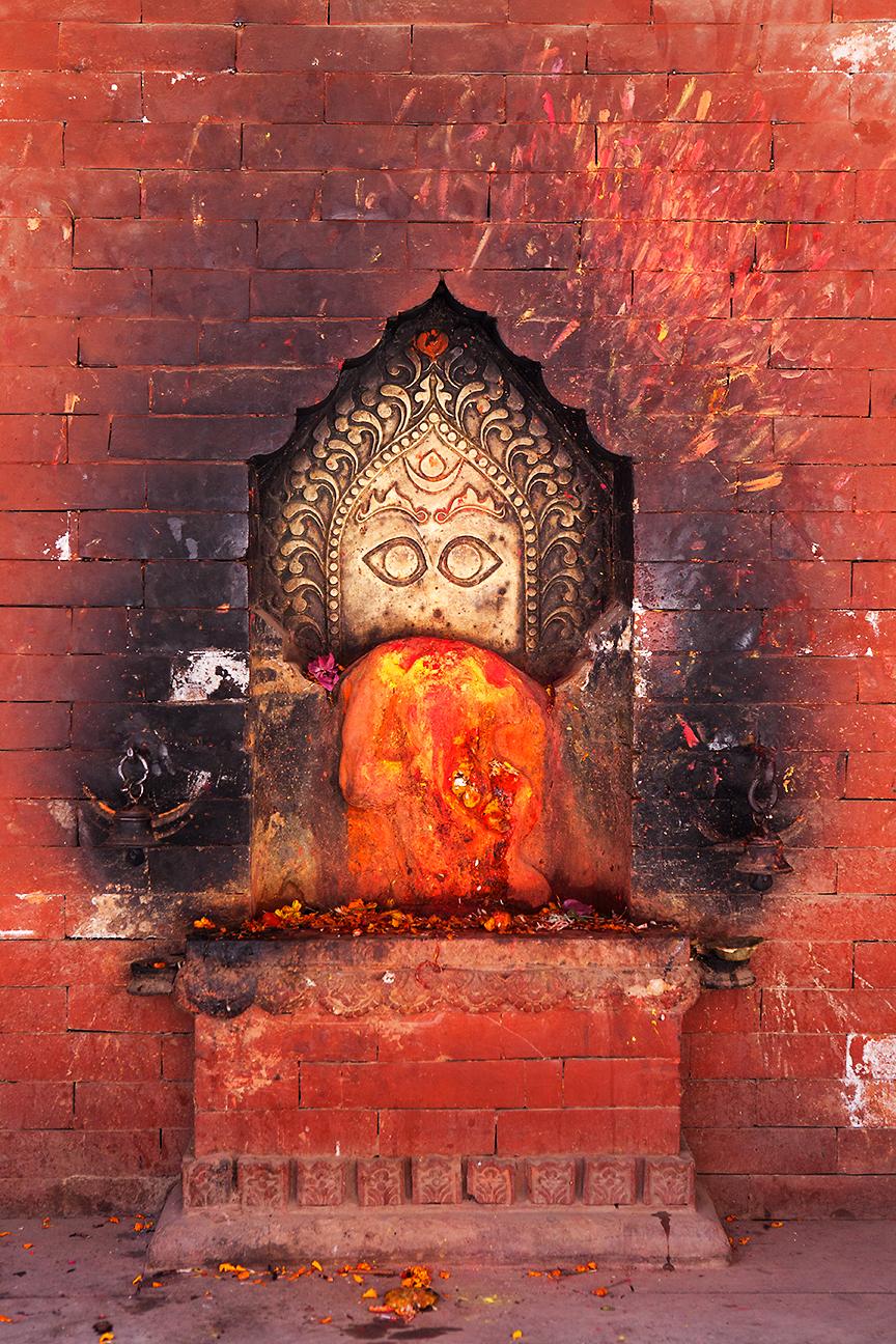Kathmandu-41.jpg