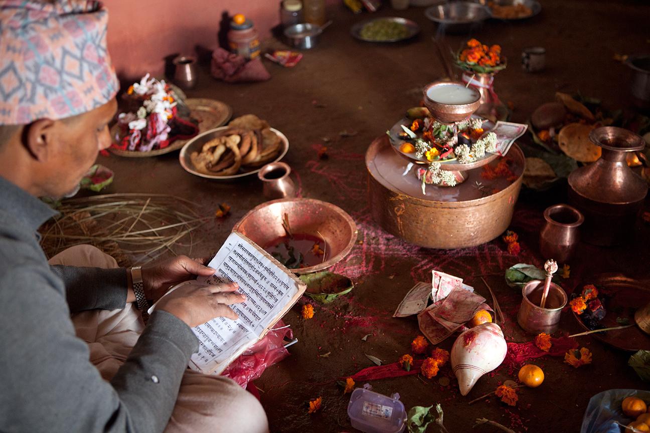 CECI+Nepal-3116.jpg