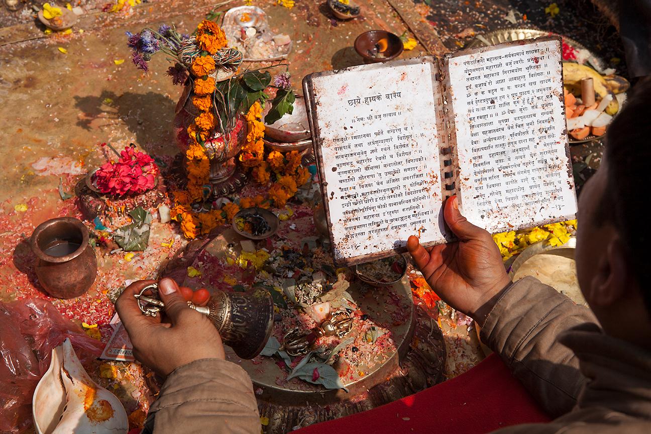 Kathmandu-535.jpg