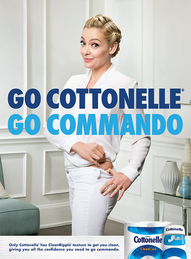 cottonelle-hed-2015.jpg