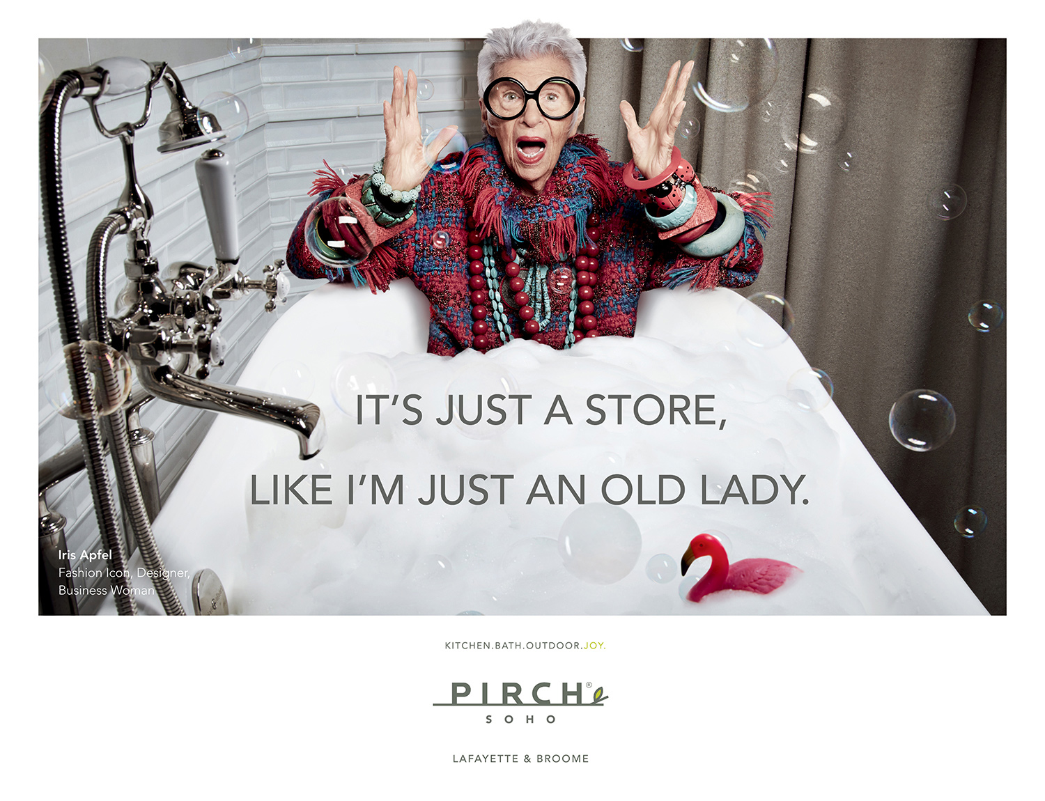 PIRCH_Iris_Apfel_FINAL_cb.jpg