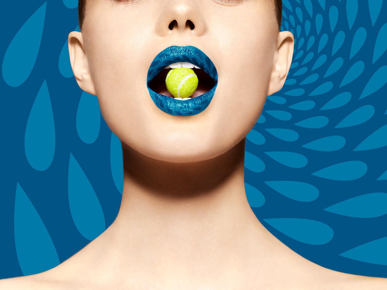 Lip_Tennis_Ball_544-03a_cb.jpg