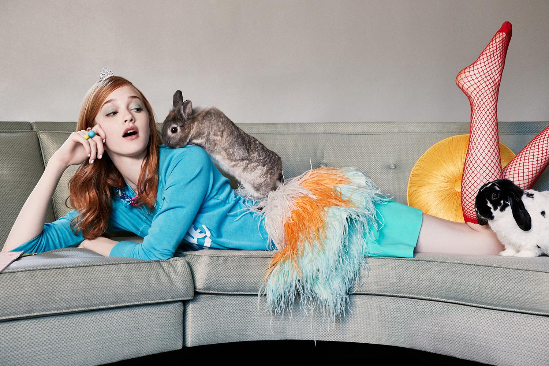 2017-02-11-LVH-Bunny-Briggs-1647_02b.jpg