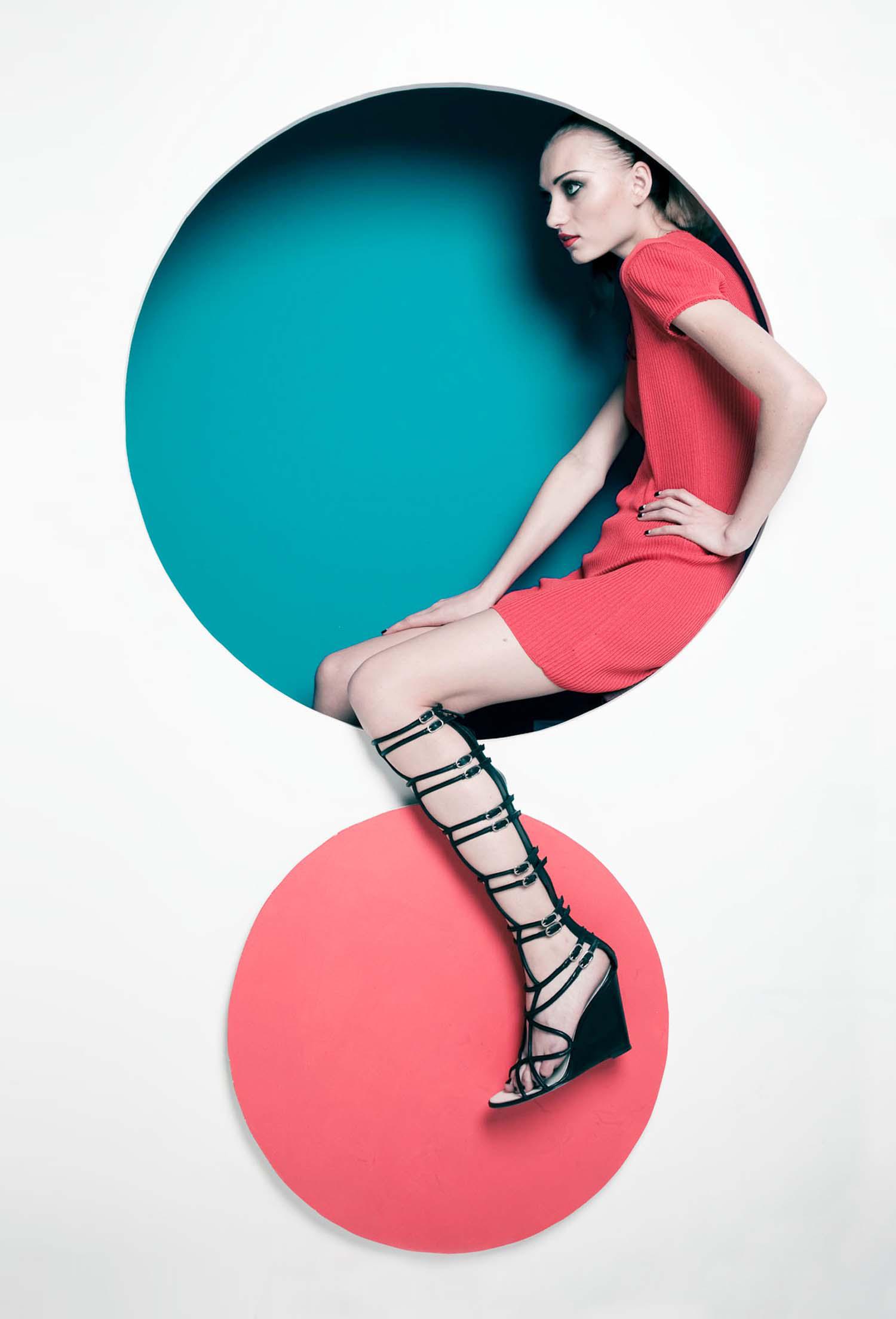Chanel+StudiochanelinviteMAR_CHANEL_TS_GLADIATOR_0411.jpg