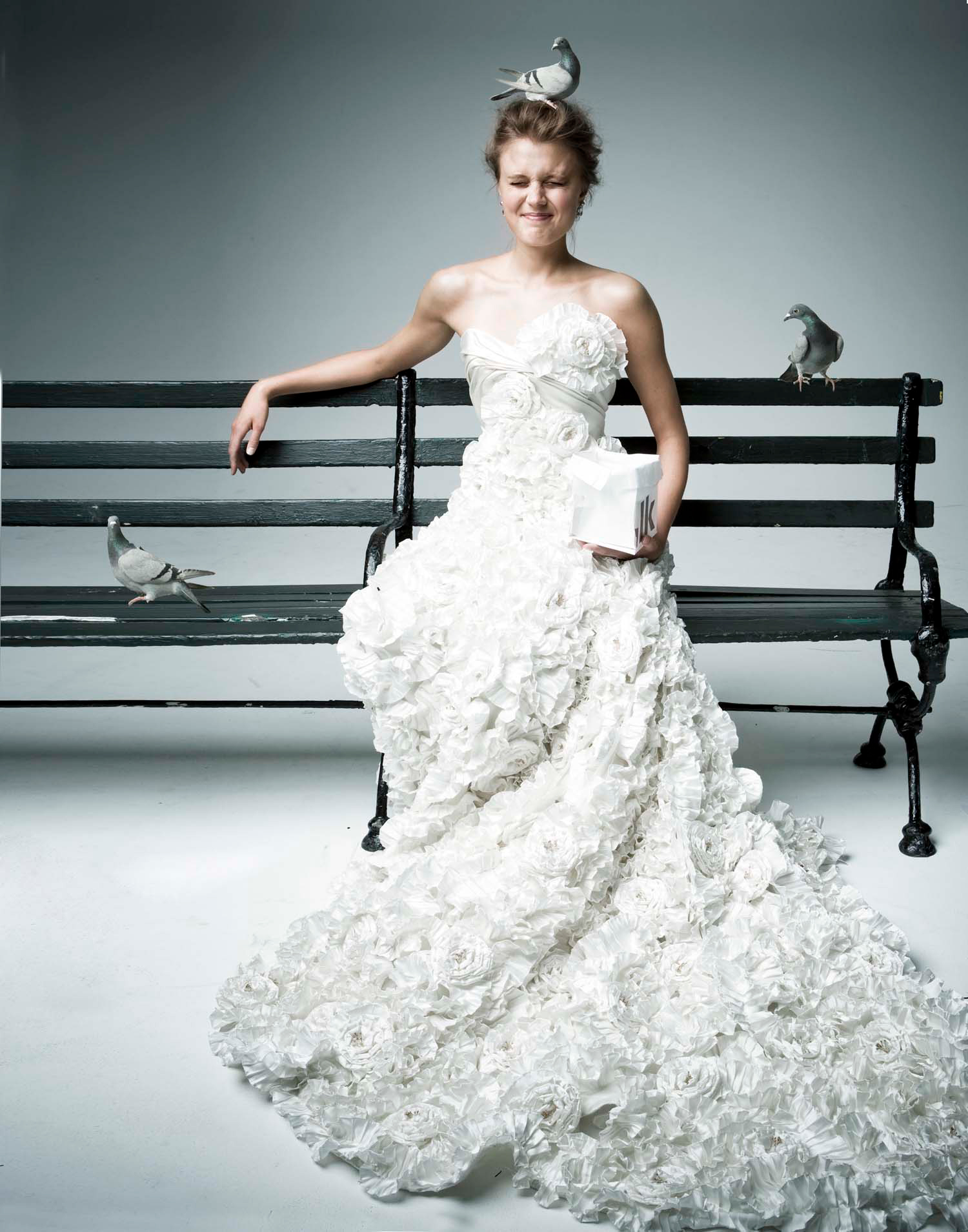 nymag-bridal-layout3-2.jpg