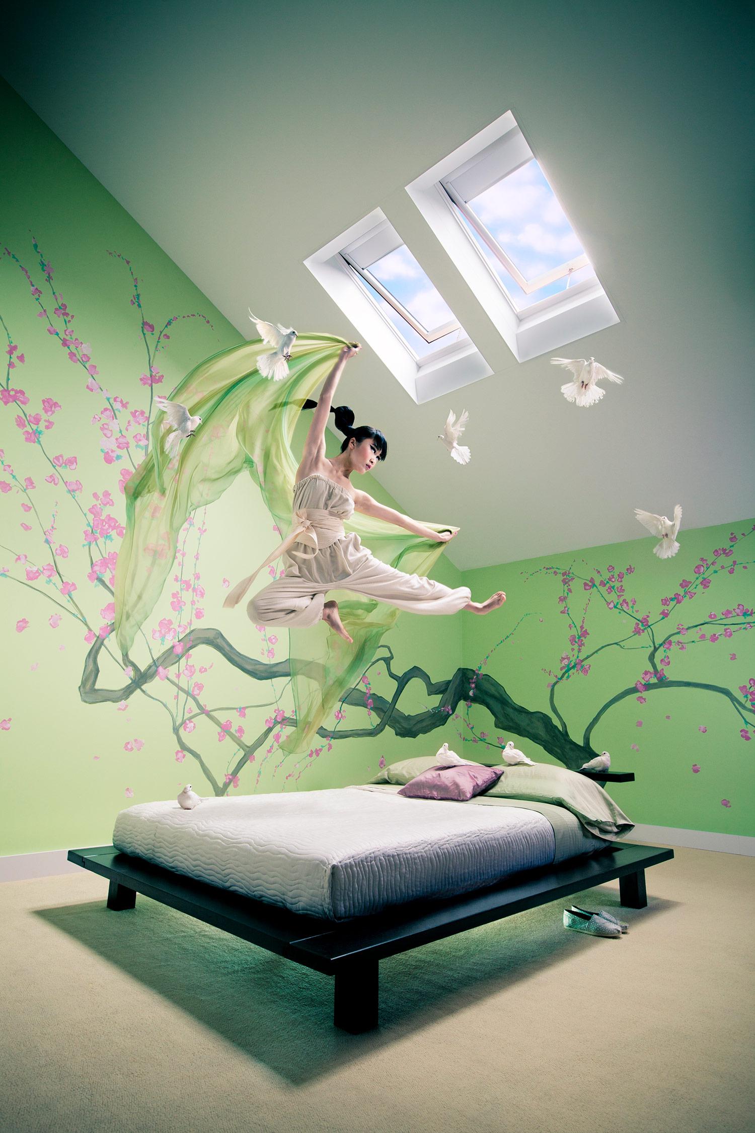 drama_bedroom_v4_flat_cb.jpg