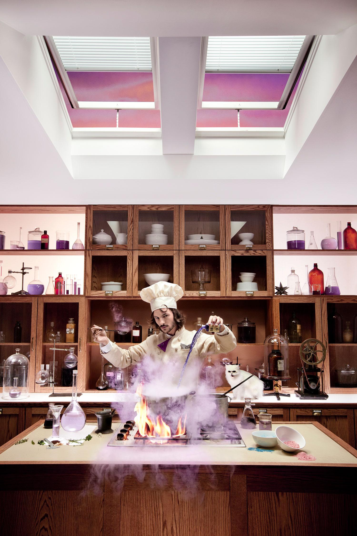 drama_kitchen_v4_flat_cb.jpg
