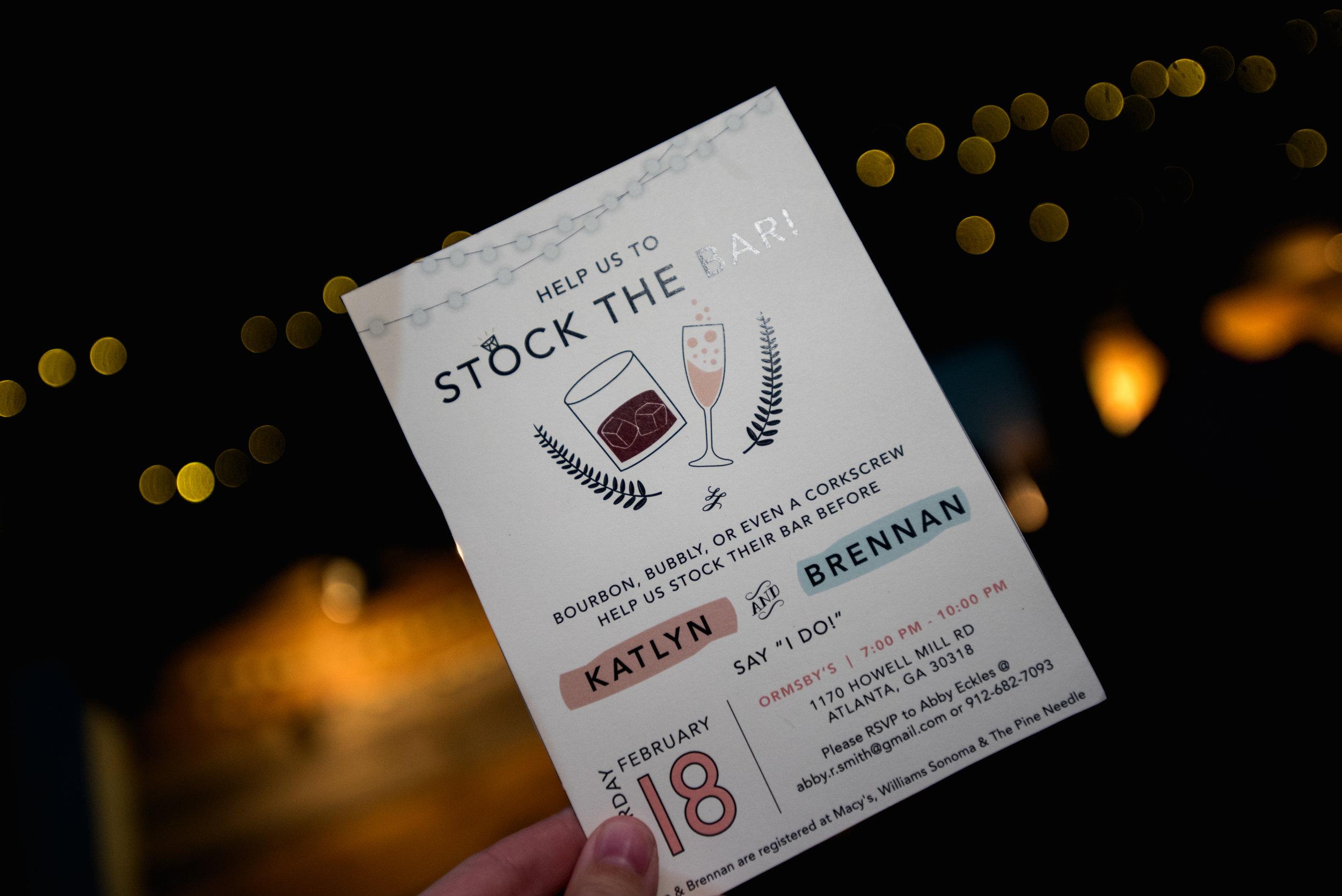 stockthebar-11.jpg