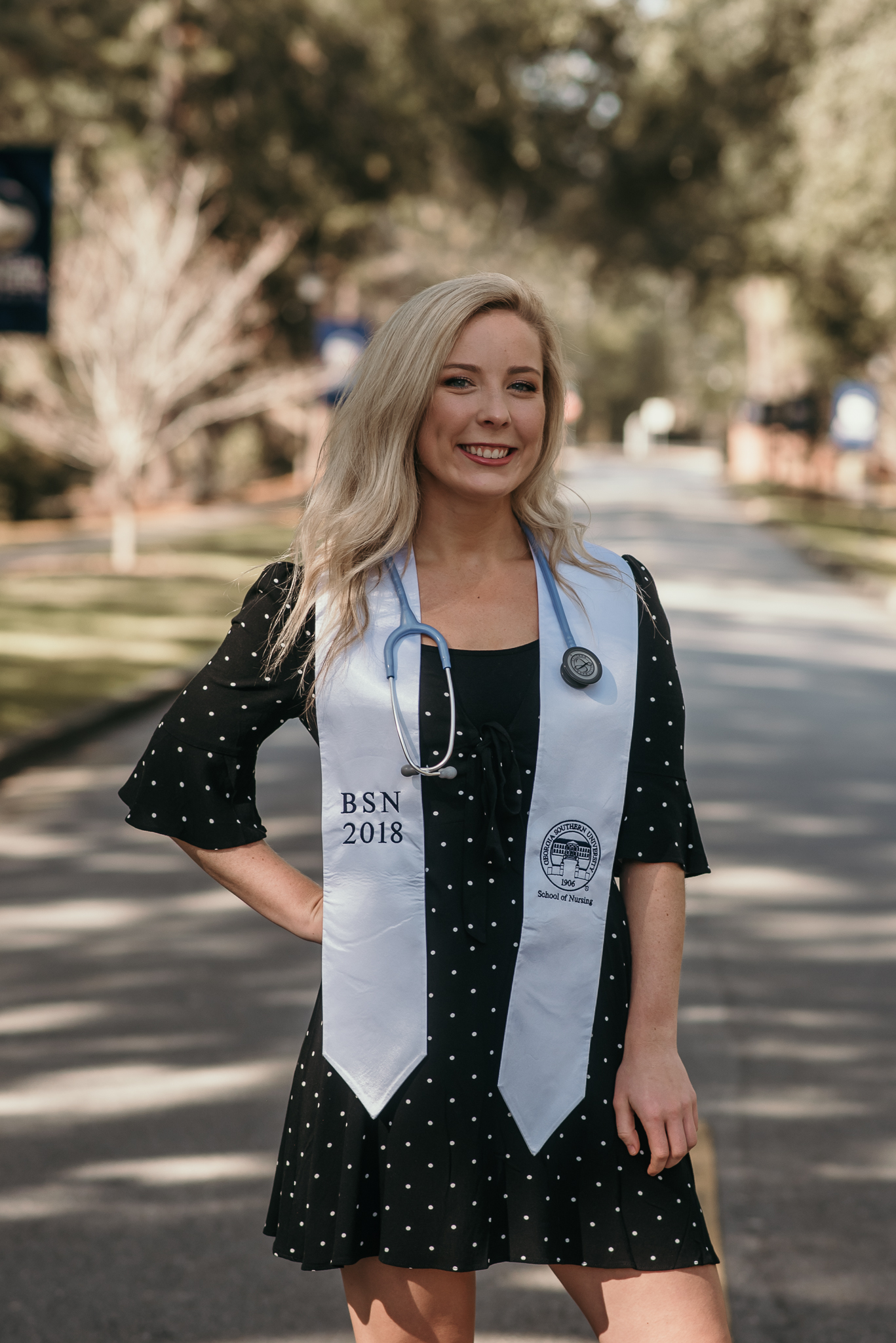 Graduation-30.jpg