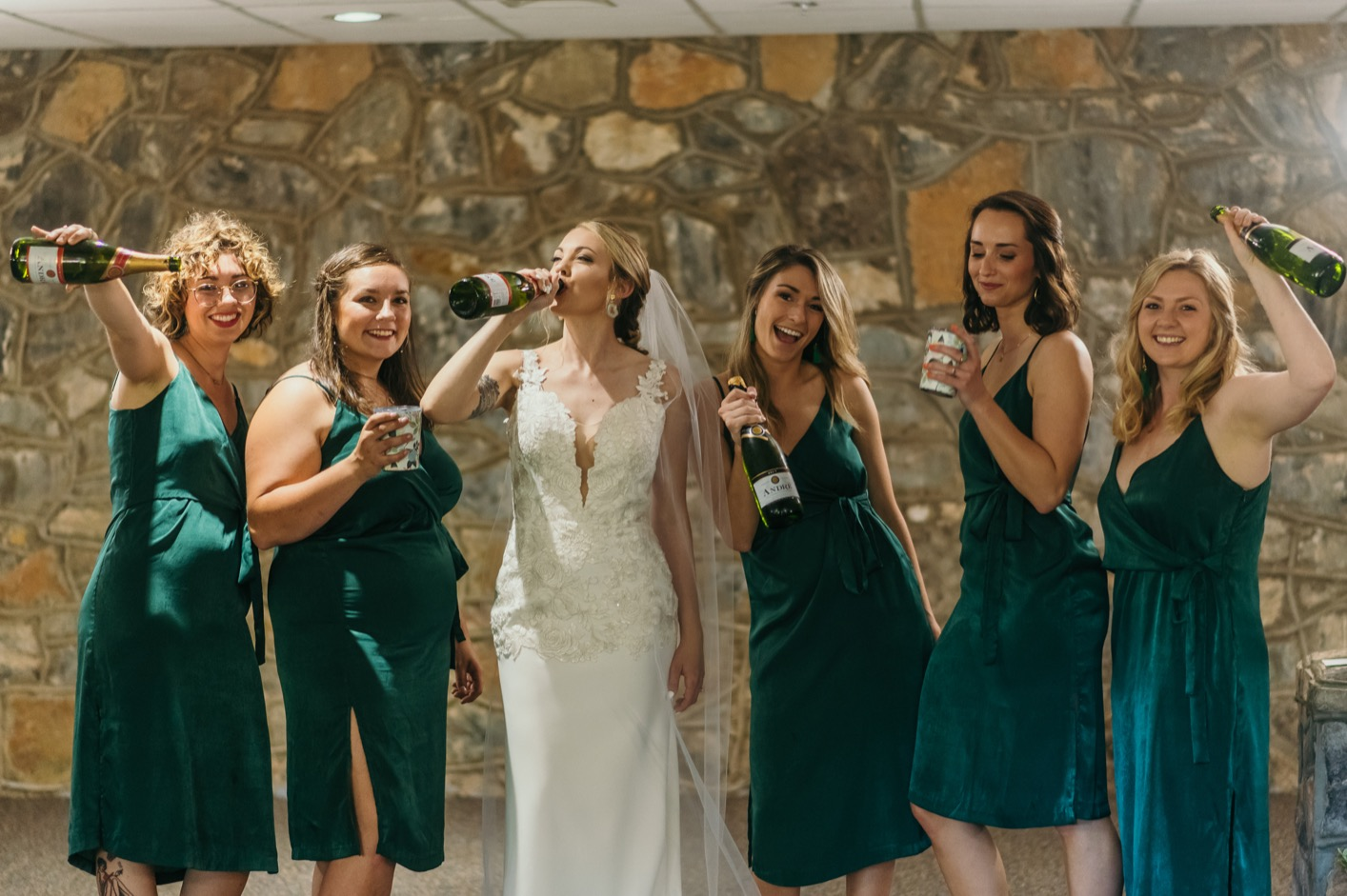 006_Photographers_Photography_Georgia_Weddings_Bridesmaids_Atlanta_Wedding.jpg