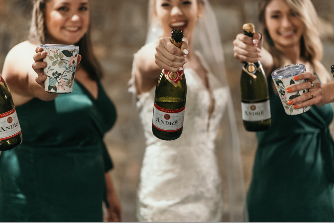 007_Photographers_Photography_Georgia_Weddings_Bridesmaids_Atlanta_Wedding.jpg