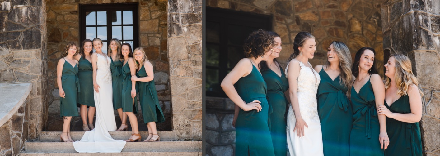 008_Weddings_Photography_Bridesmaids_Atlanta_Wedding_Photographers_Georgia.jpg