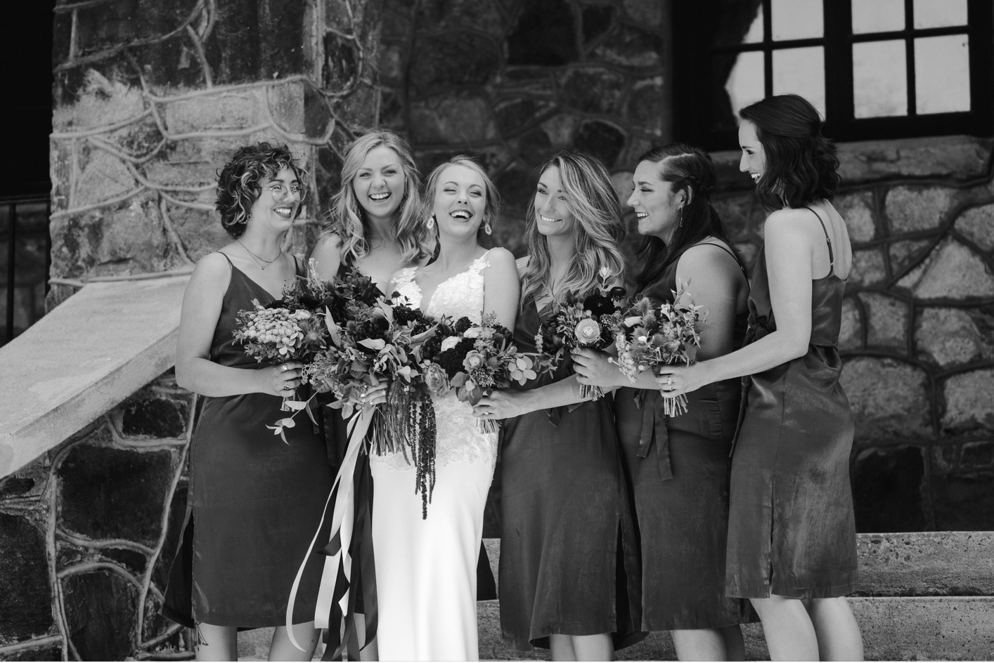 009_Photographers_Photography_Georgia_Weddings_Bridesmaids_Atlanta_Wedding.jpg
