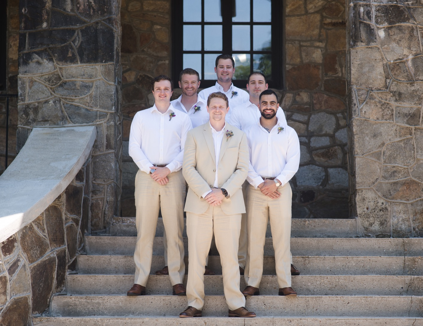 015_Weddings_Groom_Wedding_Photography_Photographers_Atlanta_Georgia_Groomsmen.jpg