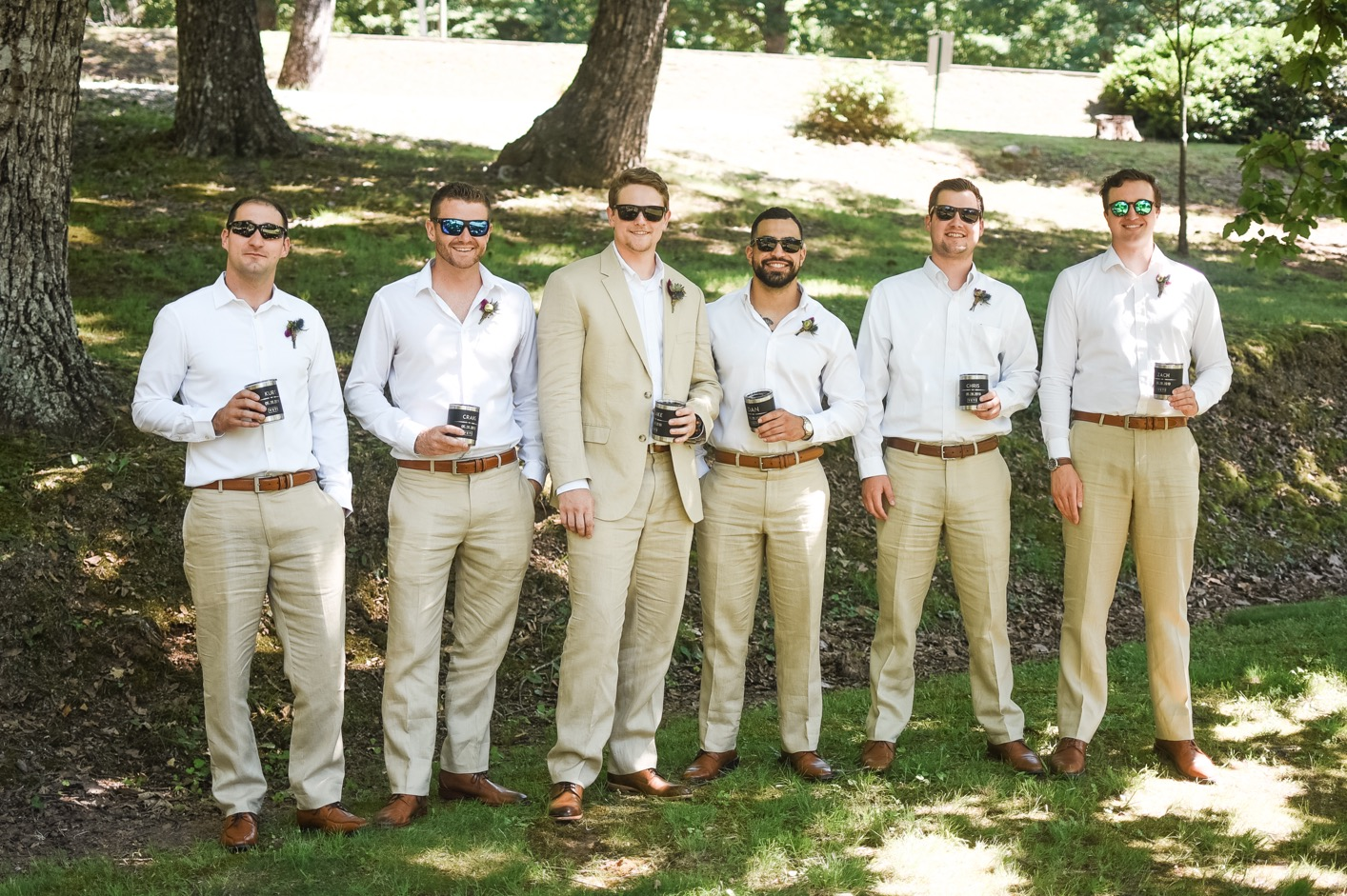 016_Weddings_Groom_Wedding_Photography_Photographers_Atlanta_Georgia_Groomsmen.jpg