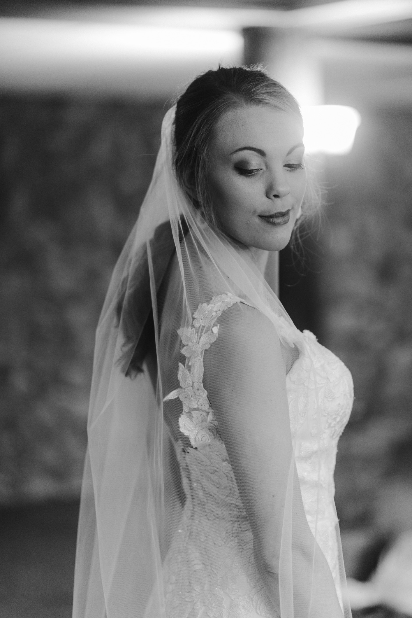 019_Weddings_Bride_Wedding_Photography_Photographers_Atlanta_Georgia_Portraits.jpg