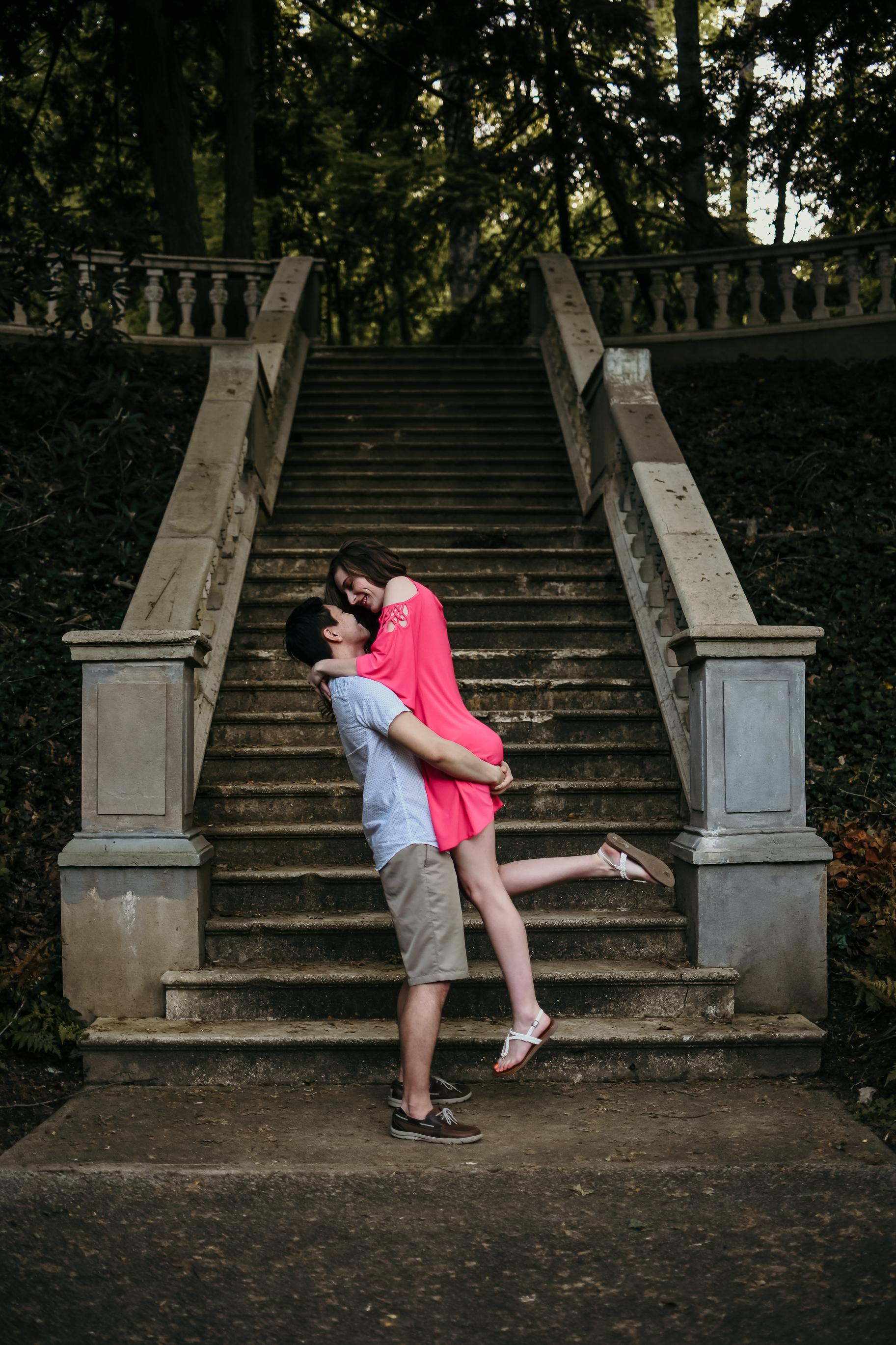 Engagement-92.jpg