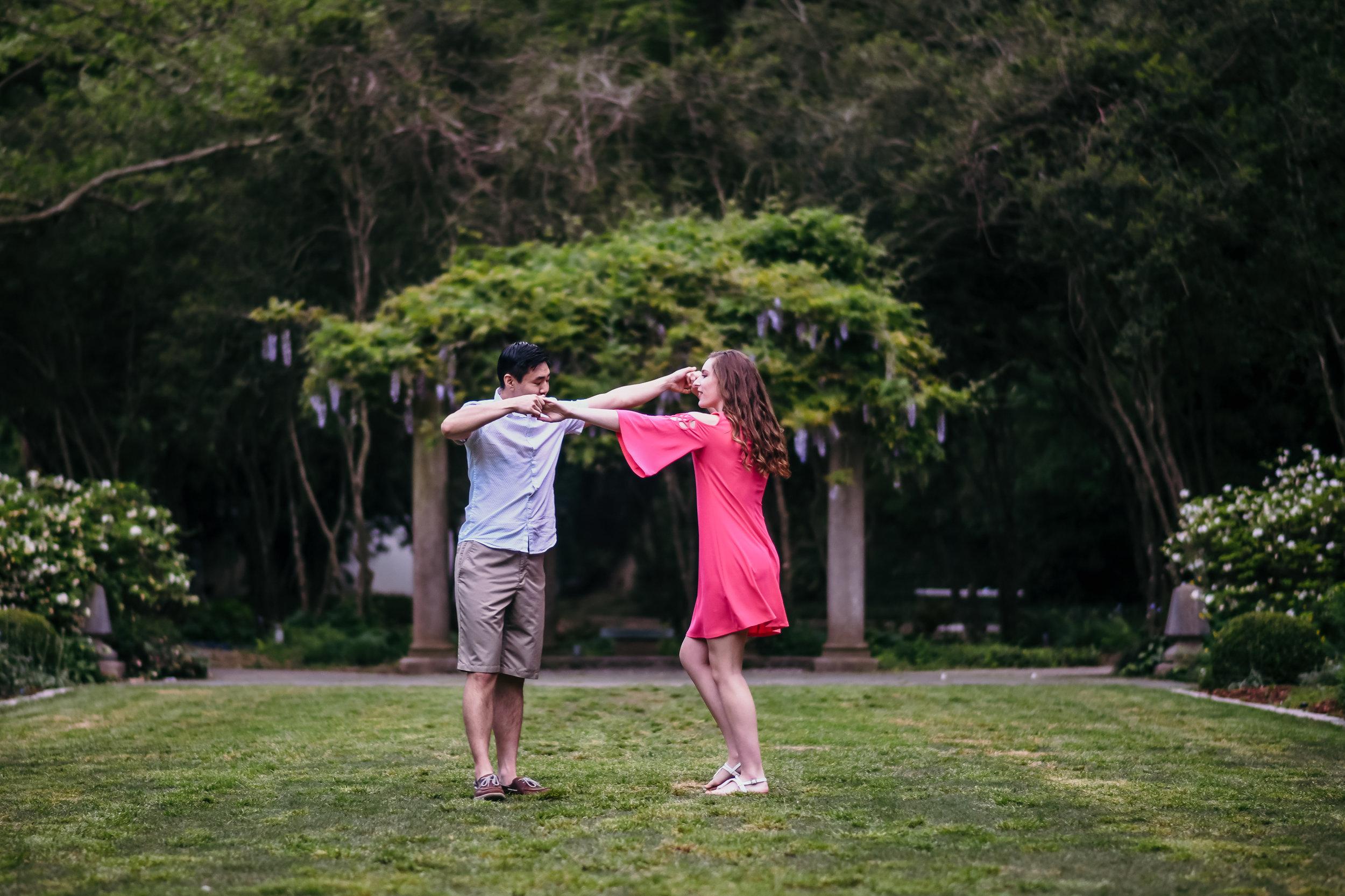 Engagement-131.jpg
