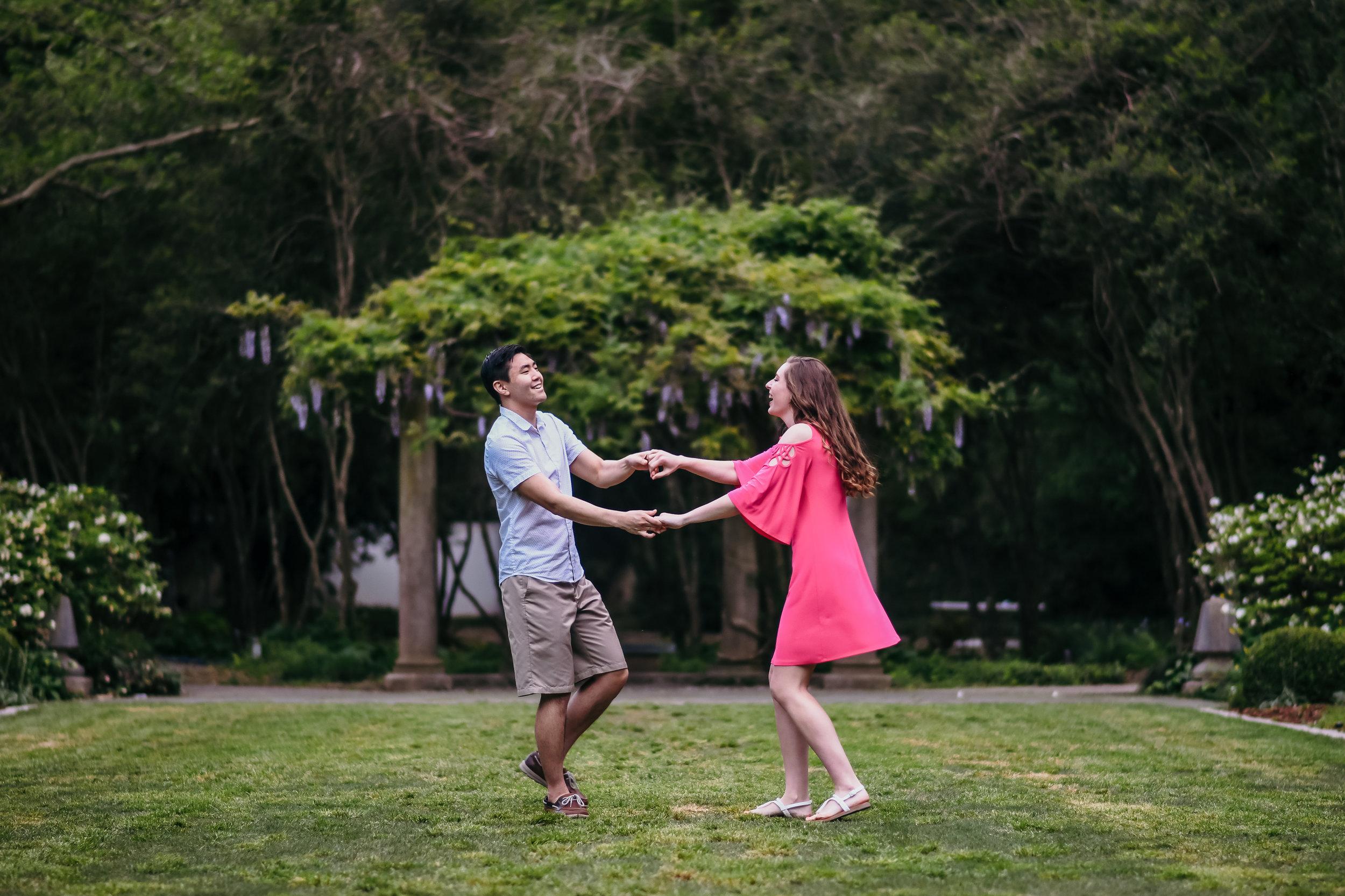 Engagement-134.jpg