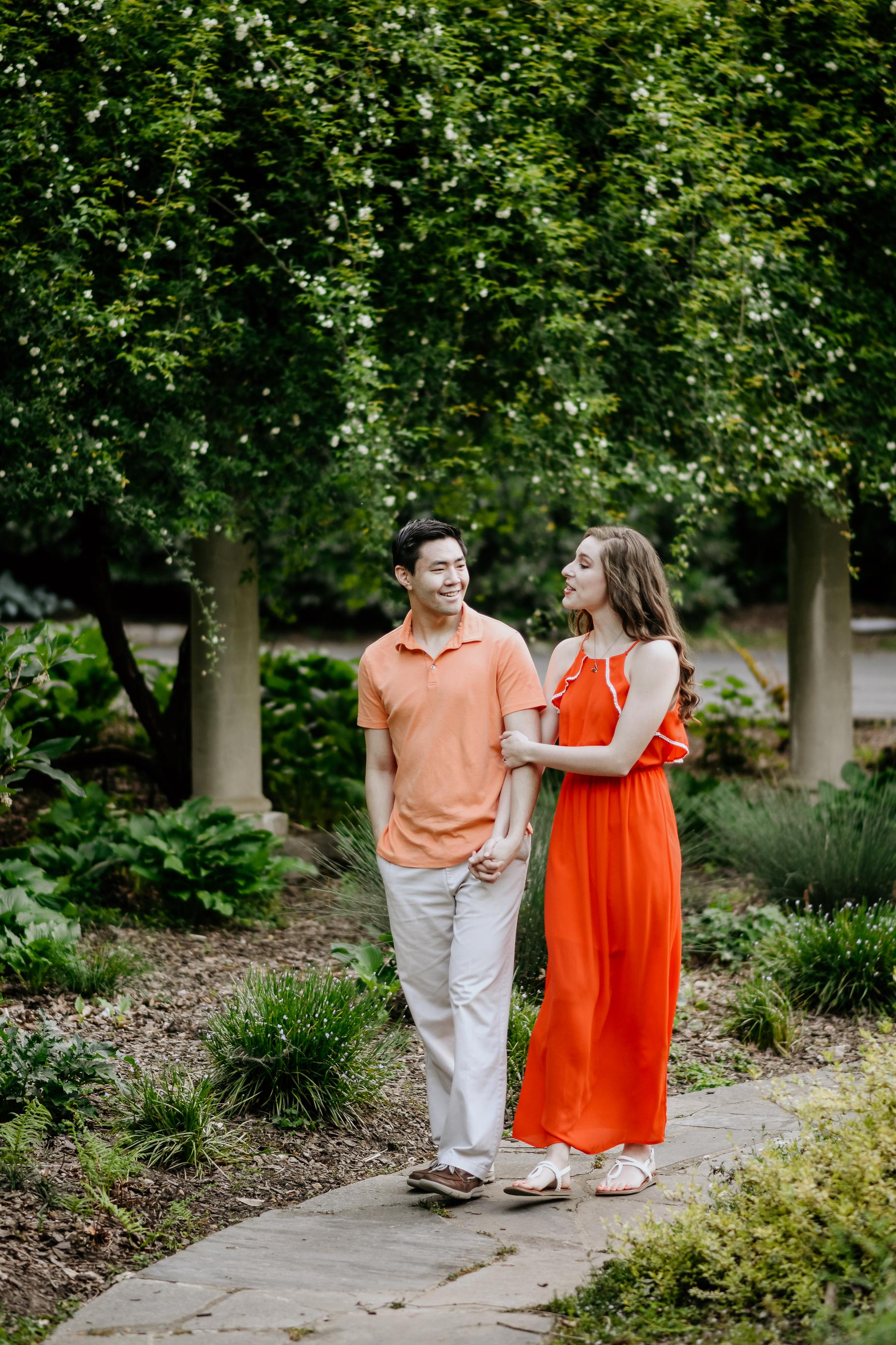 Engagement-157.jpg