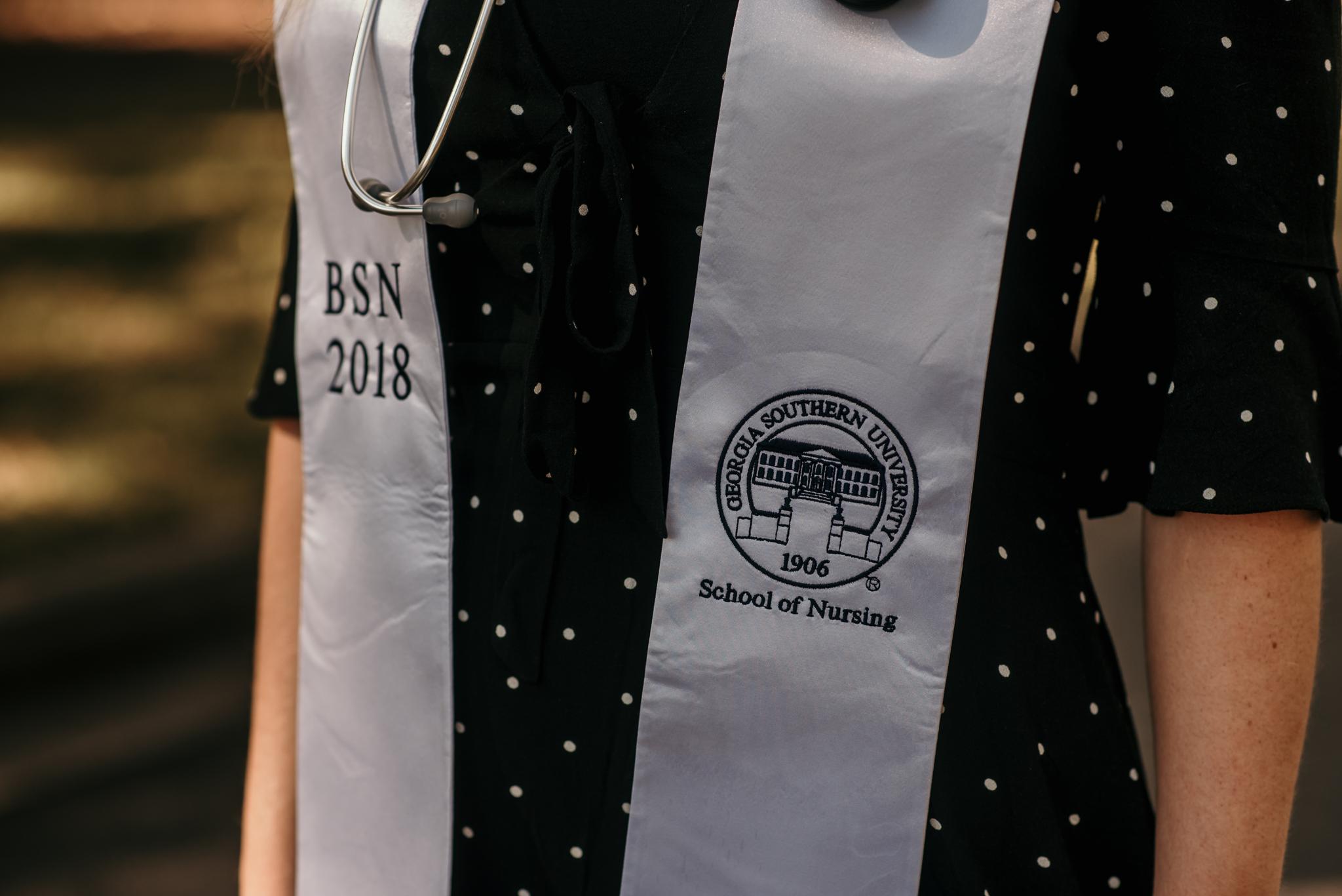 Graduation-32.jpg