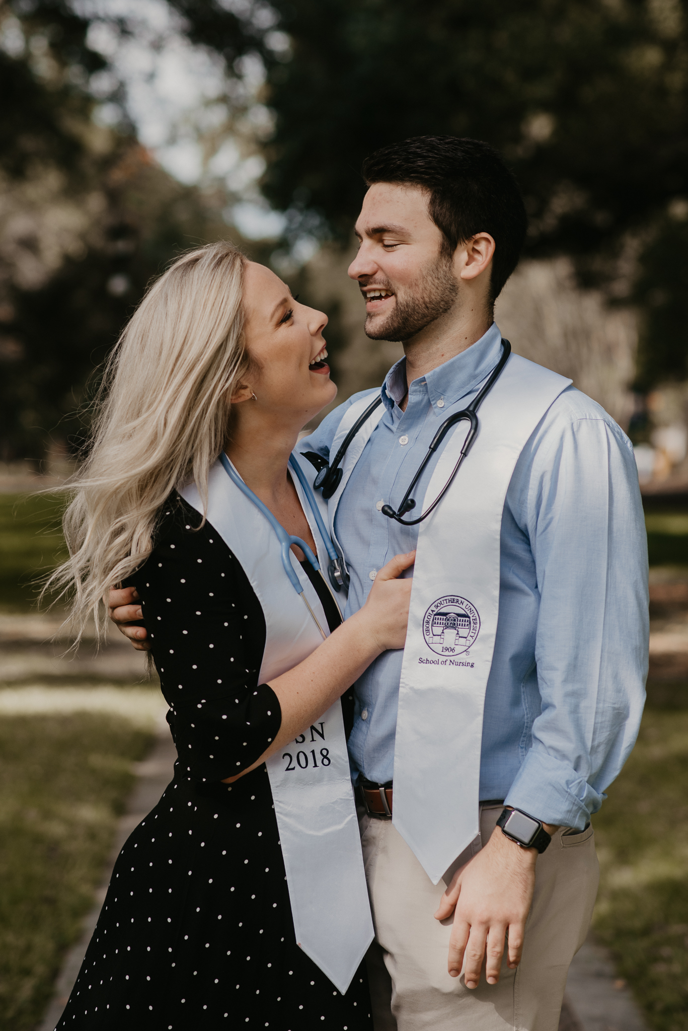 Graduation-57.jpg