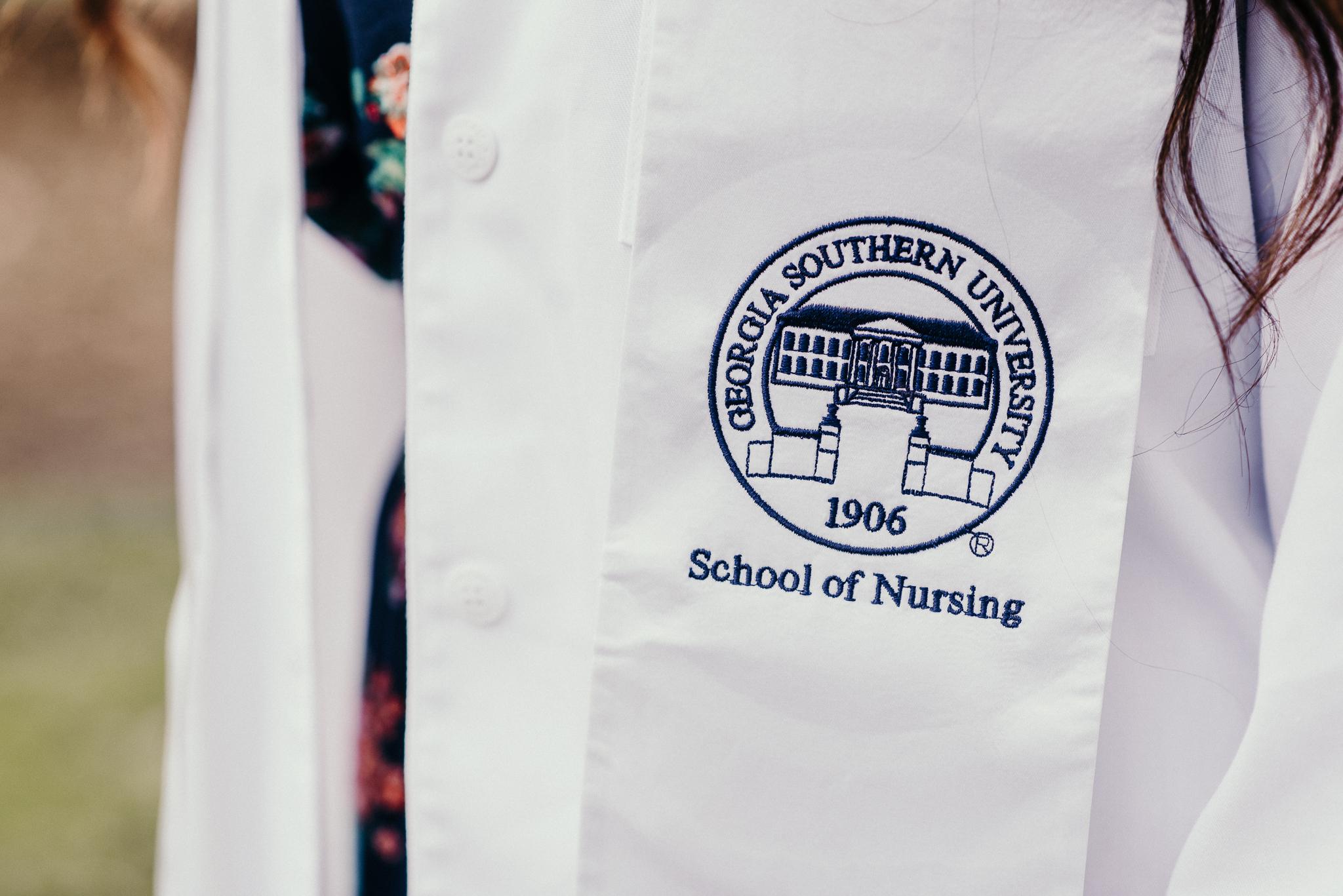 Graduation-67.jpg