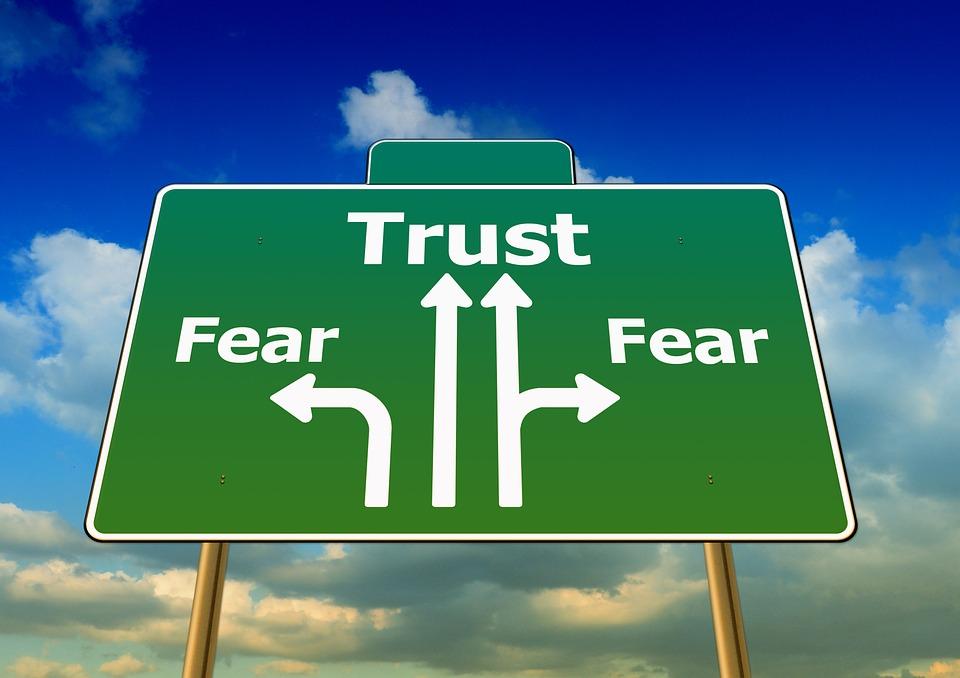 fear-441402_960_720.jpg