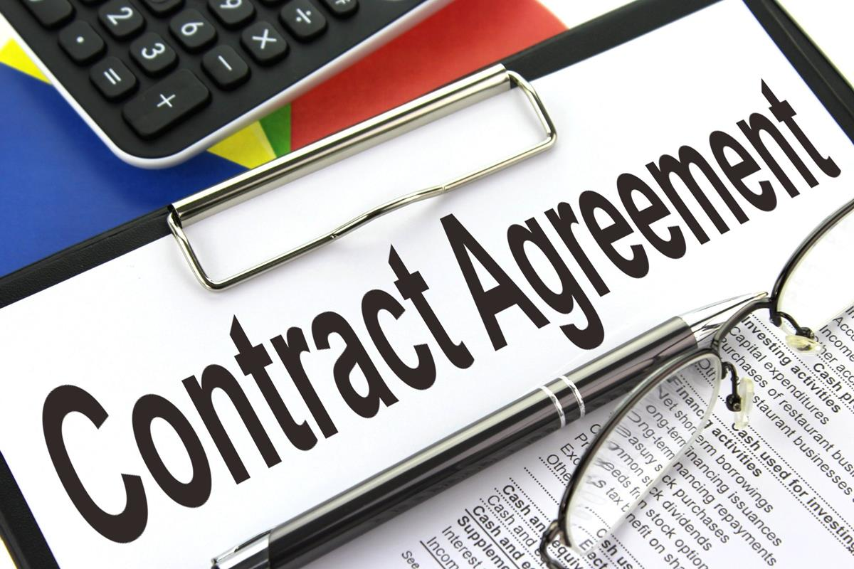 contract-agreement.jpg